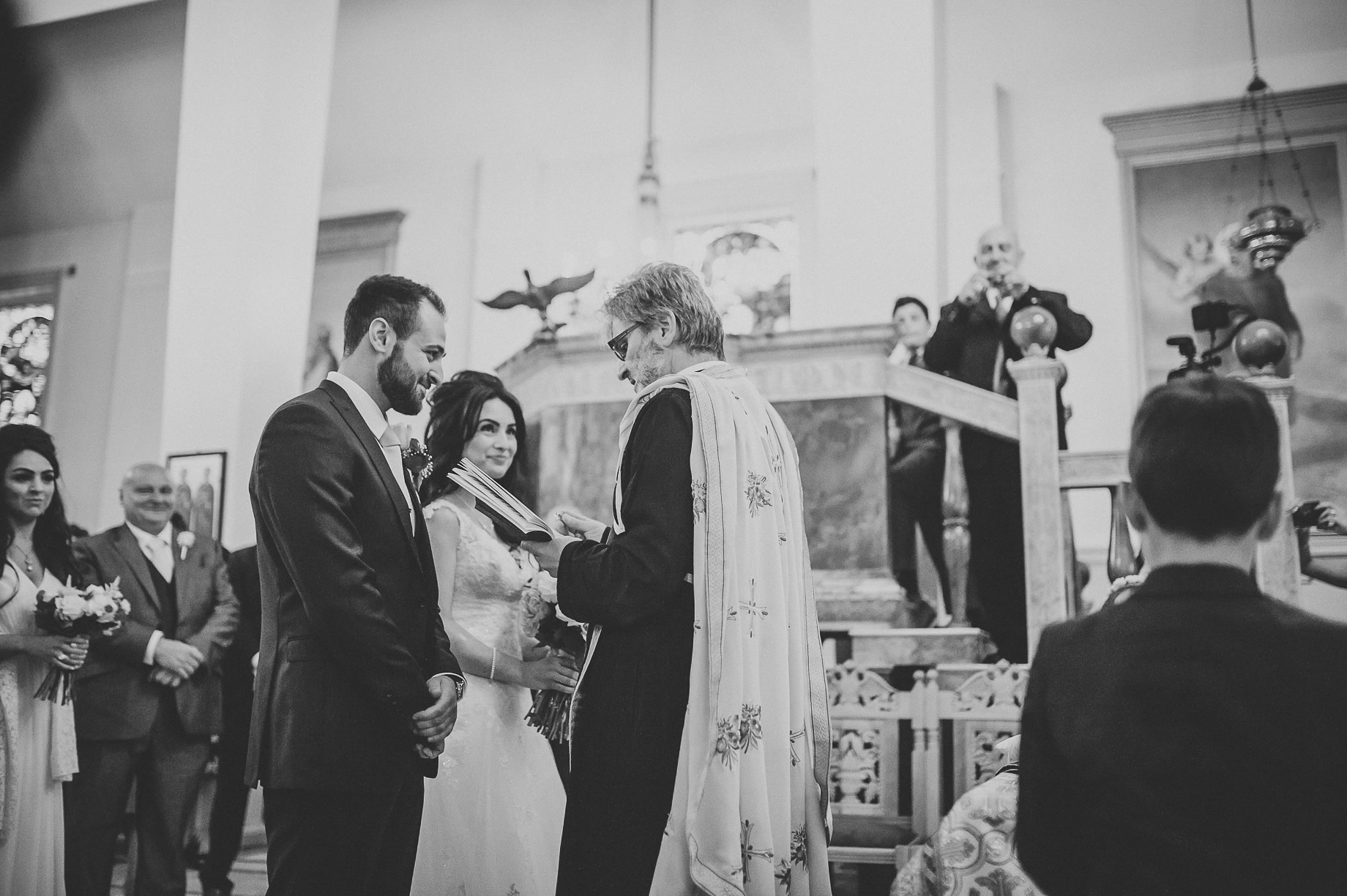 Trina and Luca's Wedding at Stanley House 085