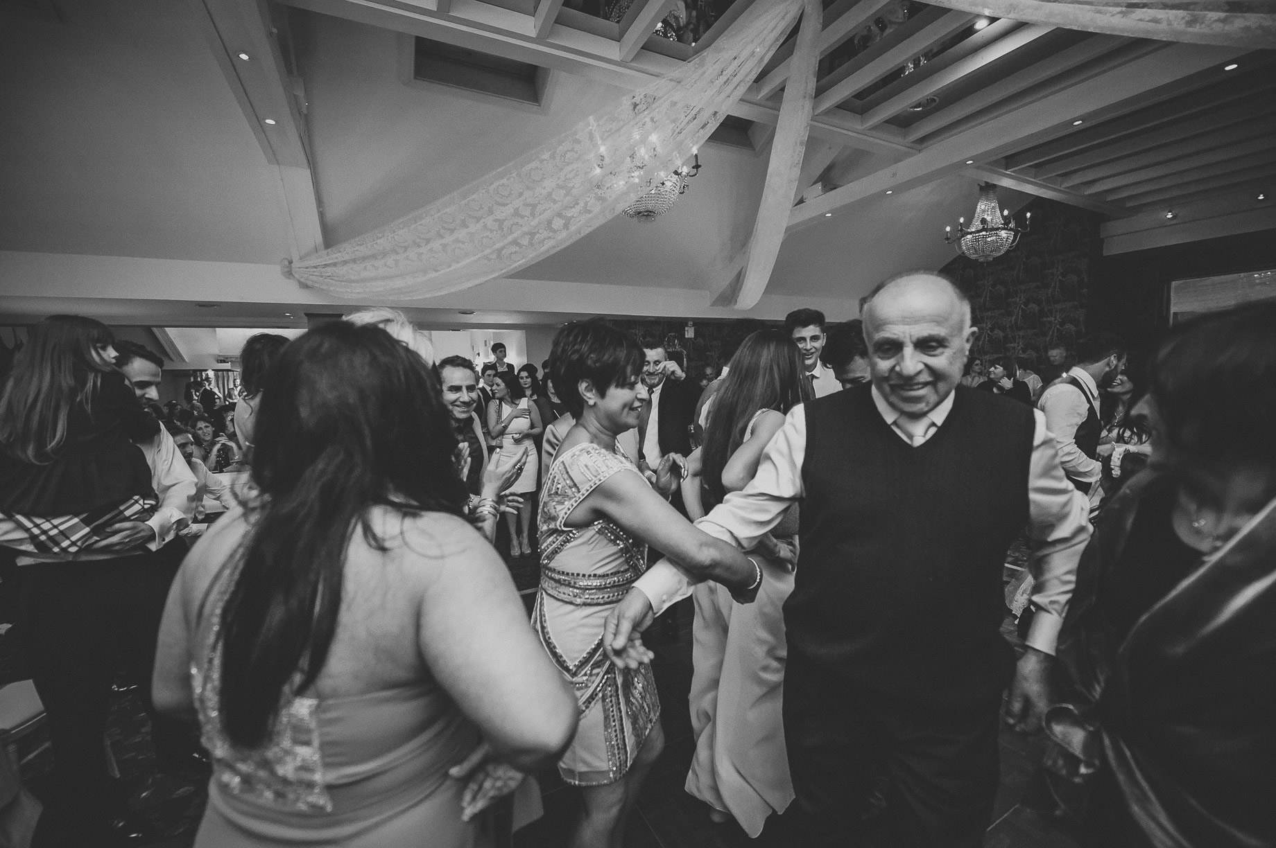 Trina and Luca's Wedding at Stanley House 200
