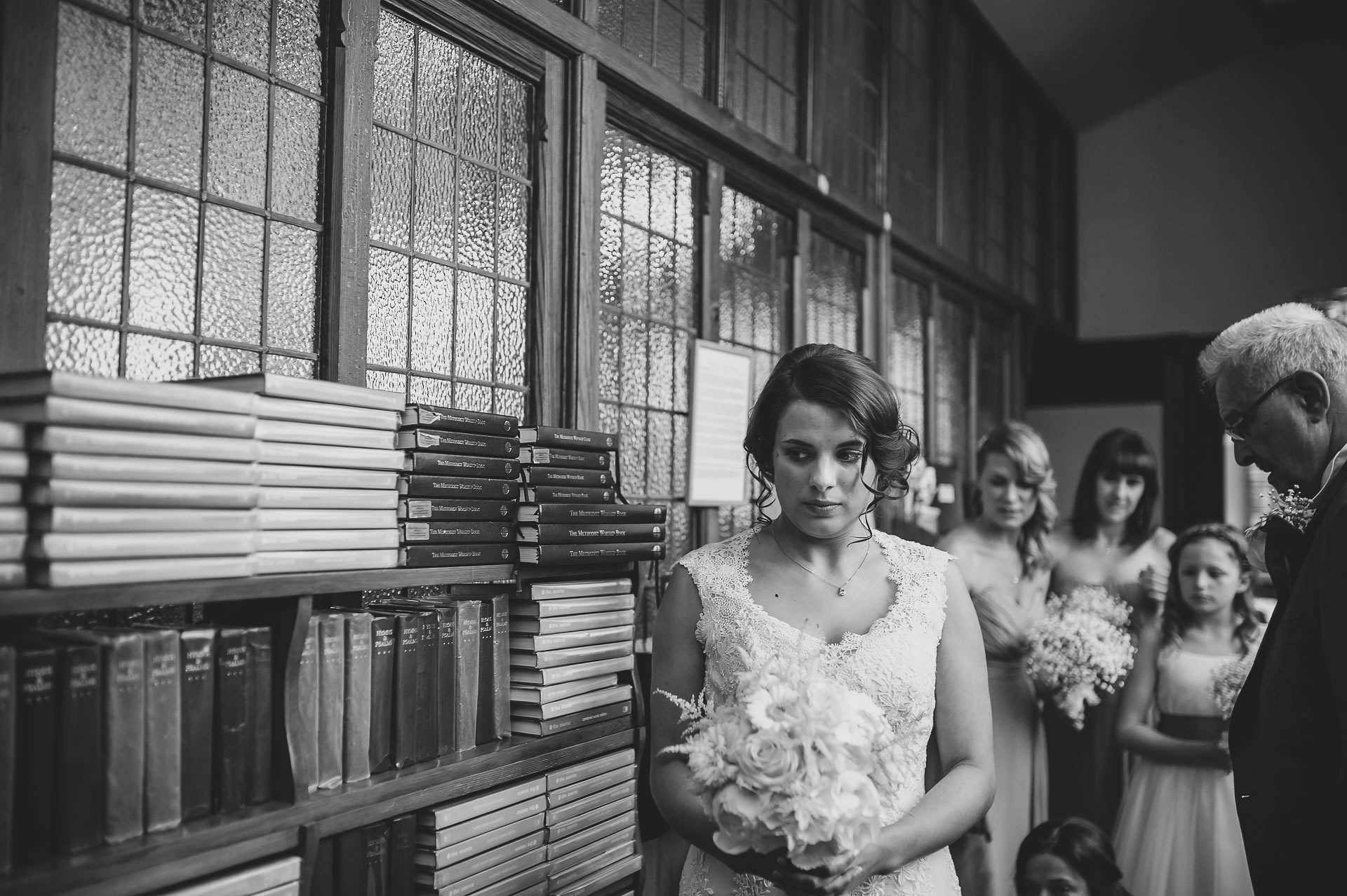 Foxley Photography, Manchester, Lancashire and Nationwide Wedding Photography Portfolio