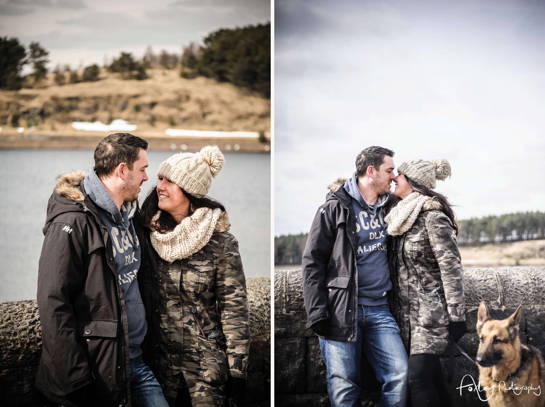 Kelly-And-Neil-Pre-Wedding-Shoot-005