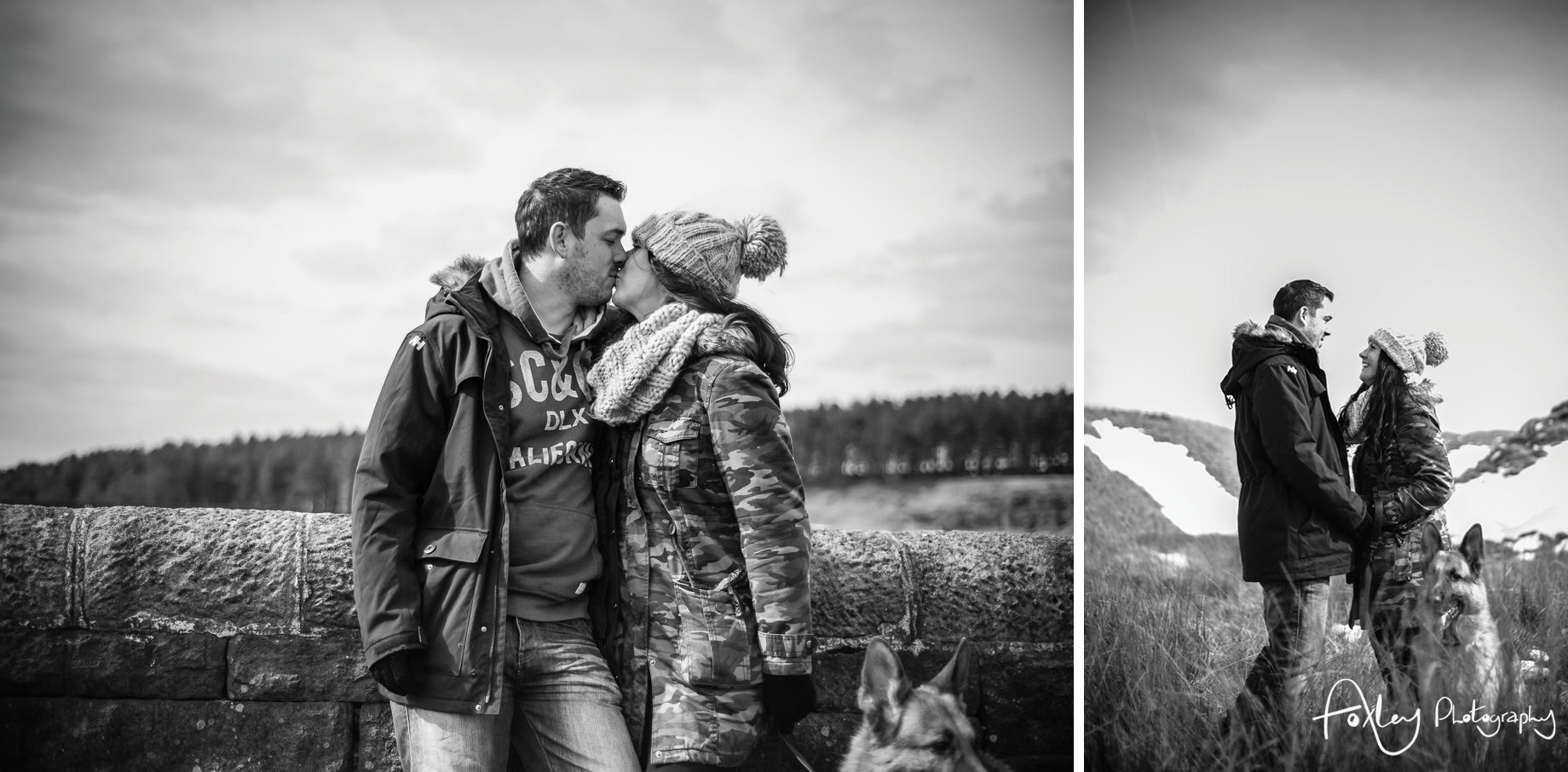 Kelly-And-Neil-Pre-Wedding-Shoot-008