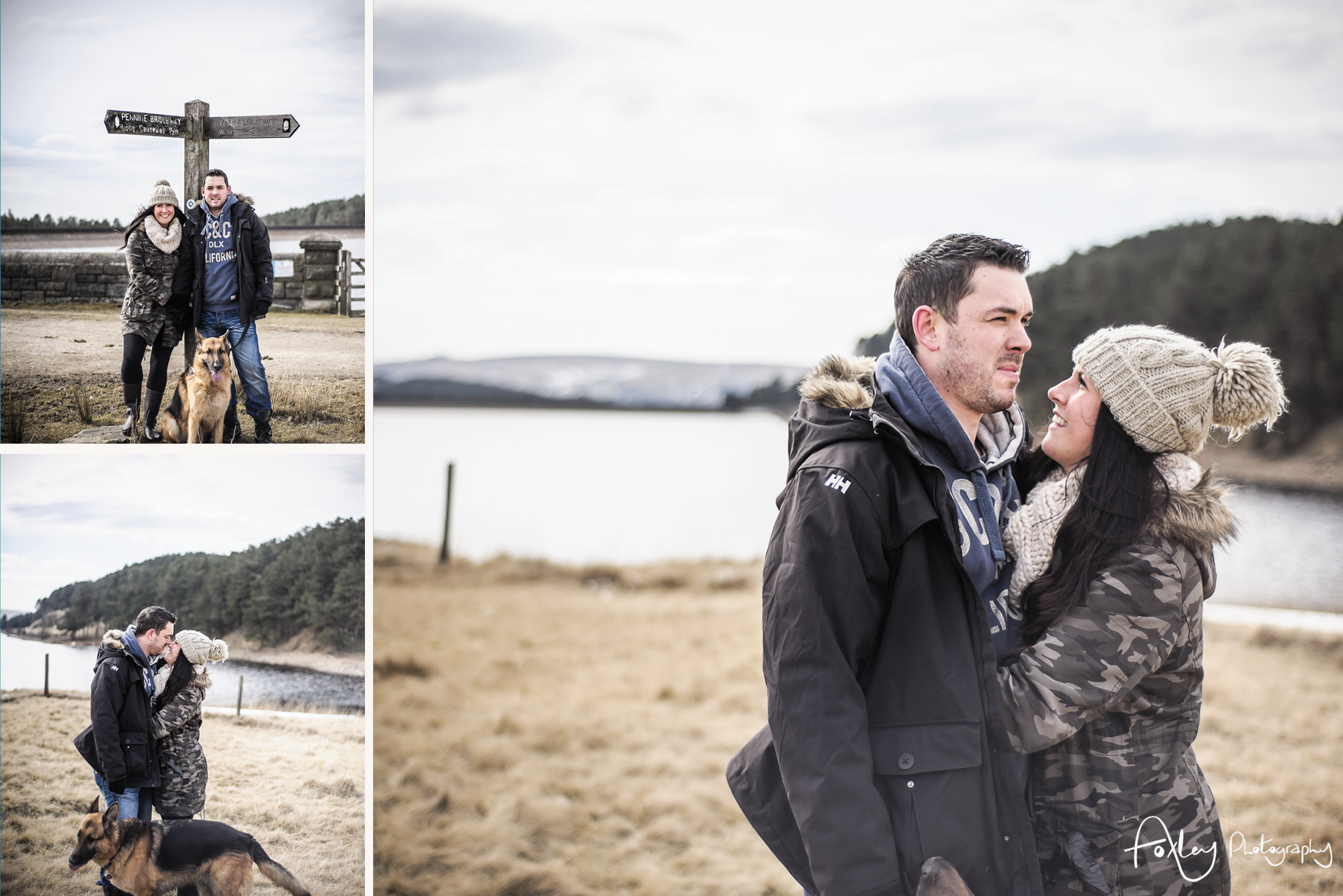Kelly-And-Neil-Pre-Wedding-Shoot-009