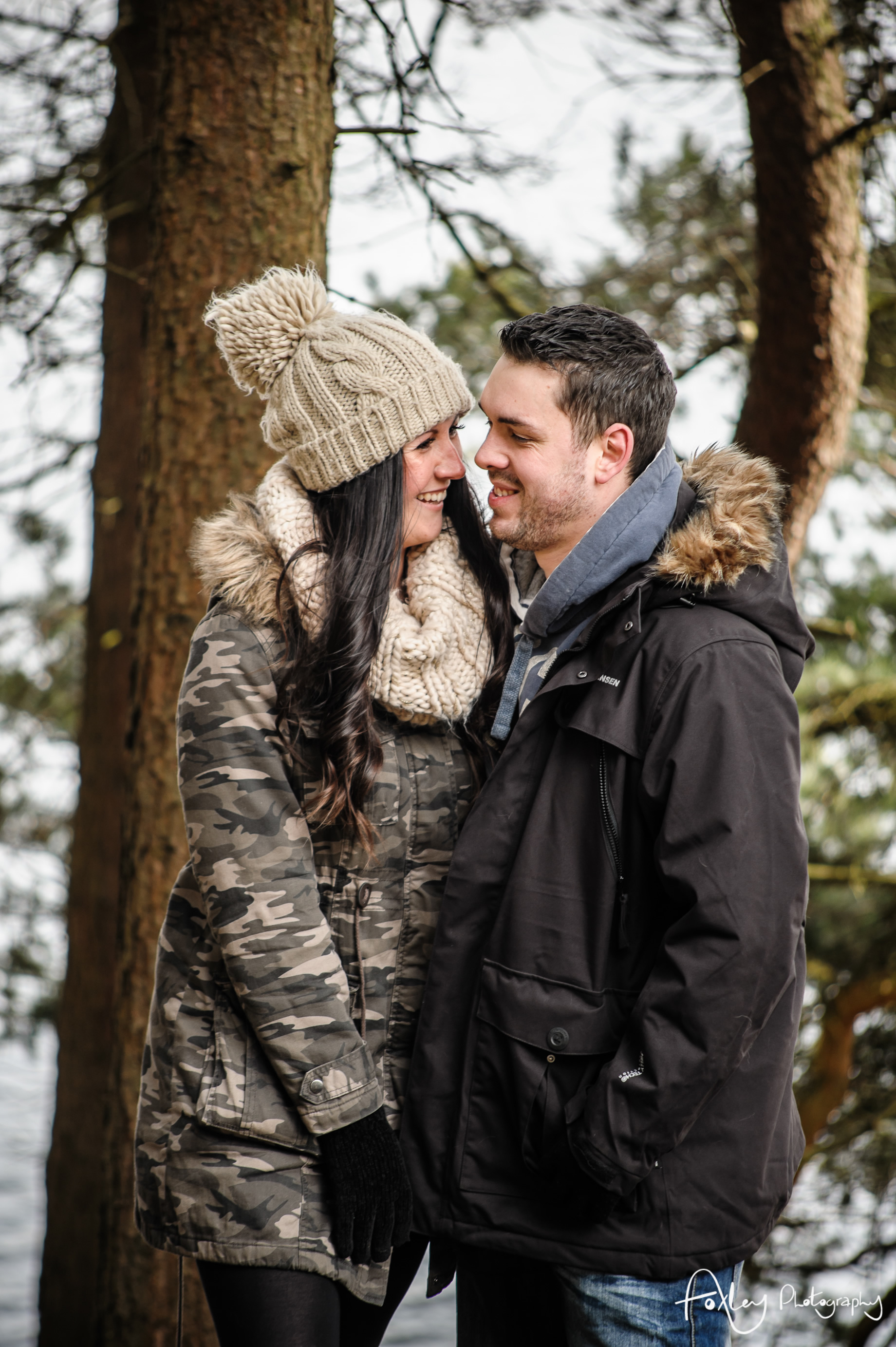 Kelly-And-Neil-Pre-Wedding-Shoot-013