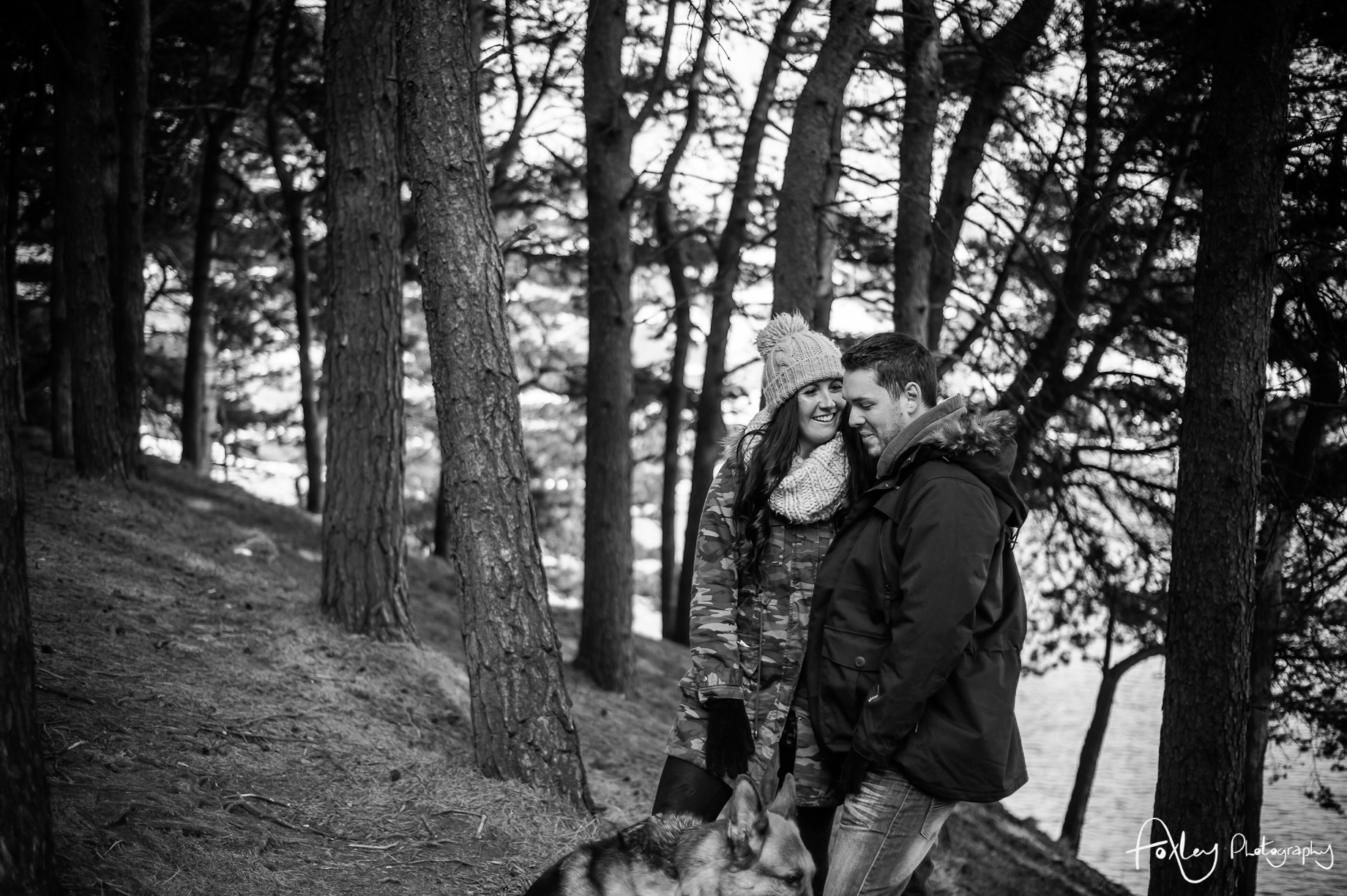 Kelly-And-Neil-Pre-Wedding-Shoot-014