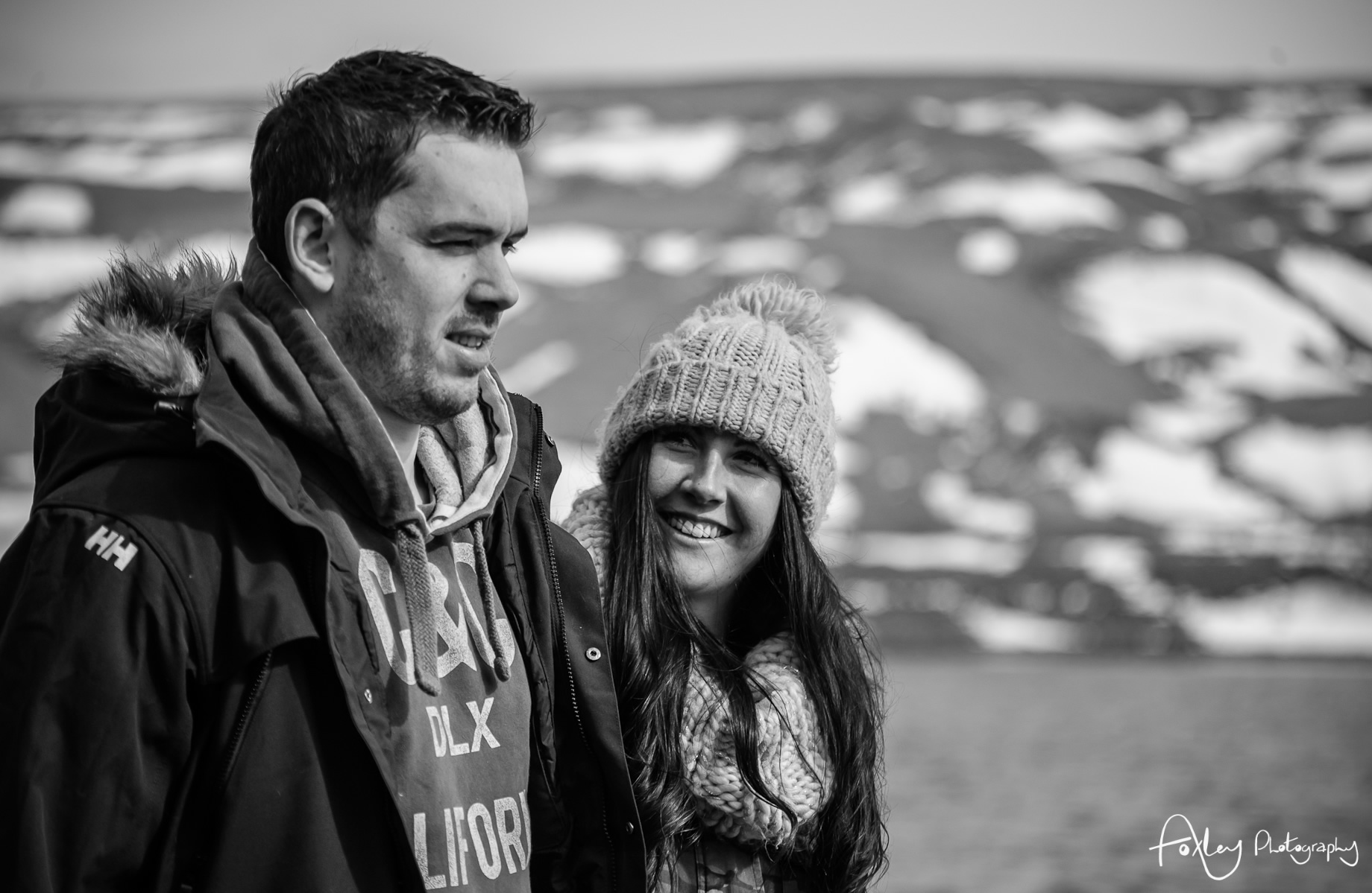 Kelly-And-Neil-Pre-Wedding-Shoot-016