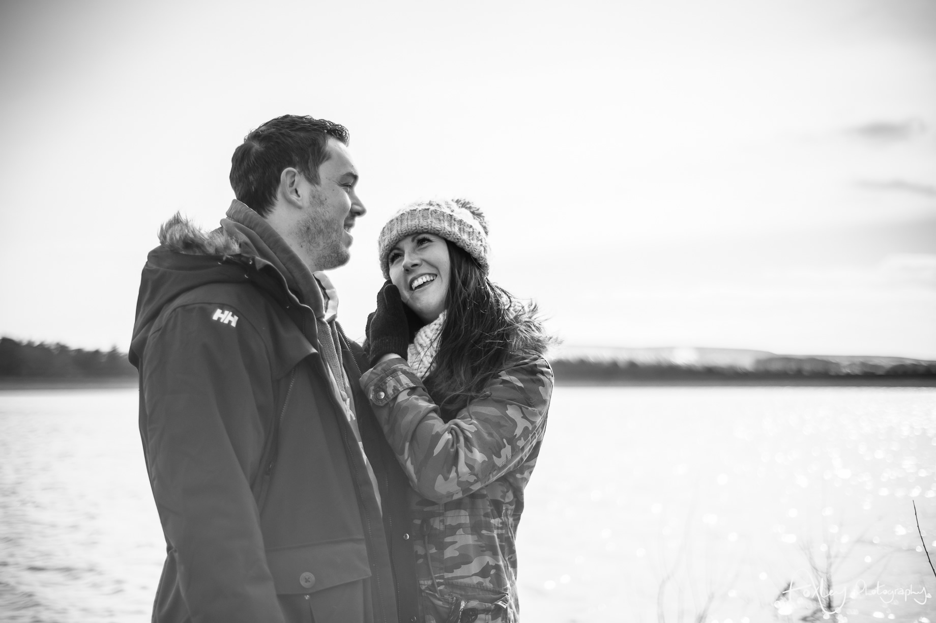 Kelly-And-Neil-Pre-Wedding-Shoot-017