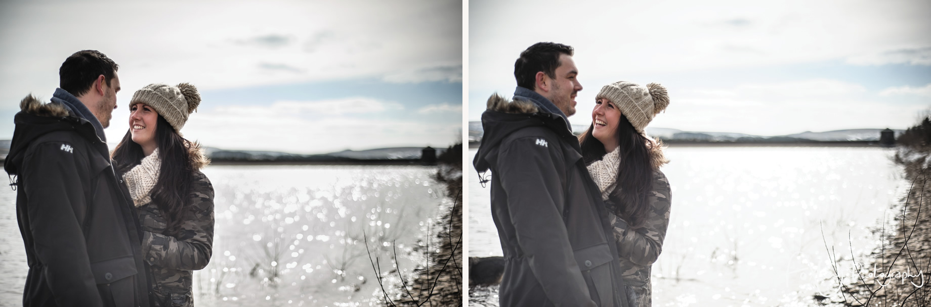 Kelly-And-Neil-Pre-Wedding-Shoot-019