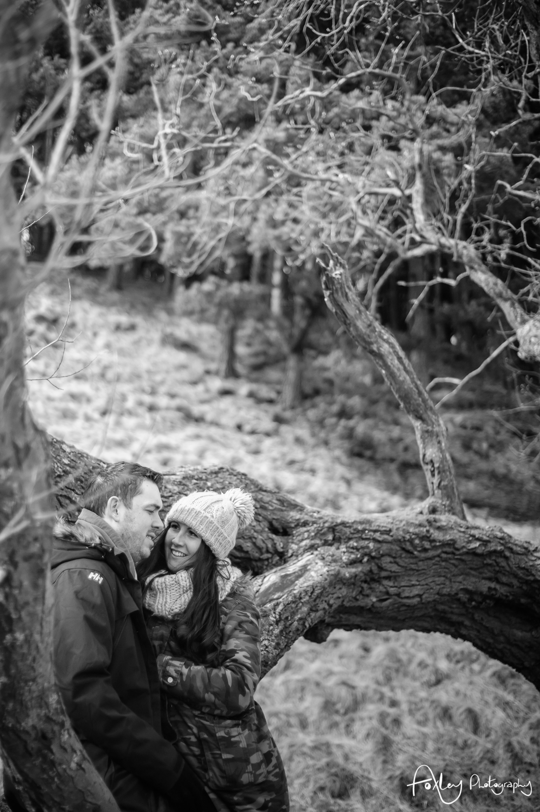 Kelly-And-Neil-Pre-Wedding-Shoot-025