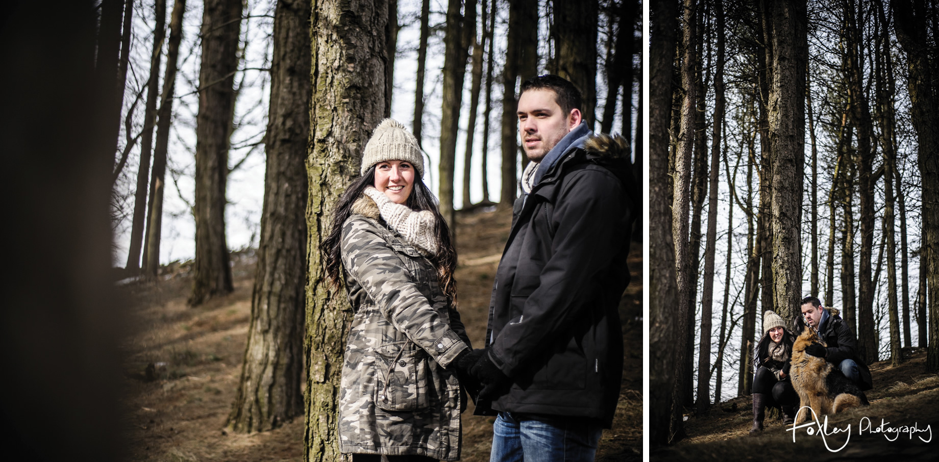 Kelly-And-Neil-Pre-Wedding-Shoot-032