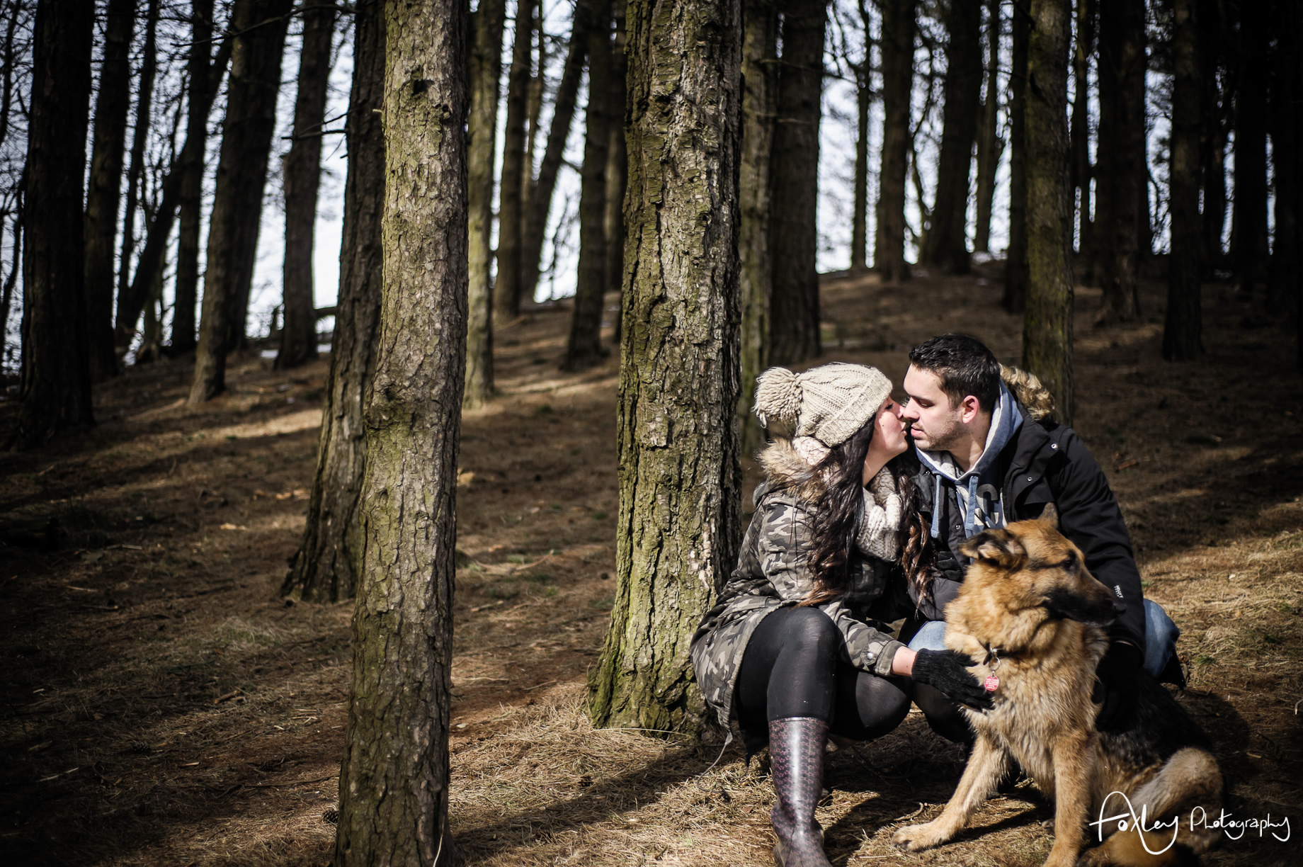 Kelly-And-Neil-Pre-Wedding-Shoot-033