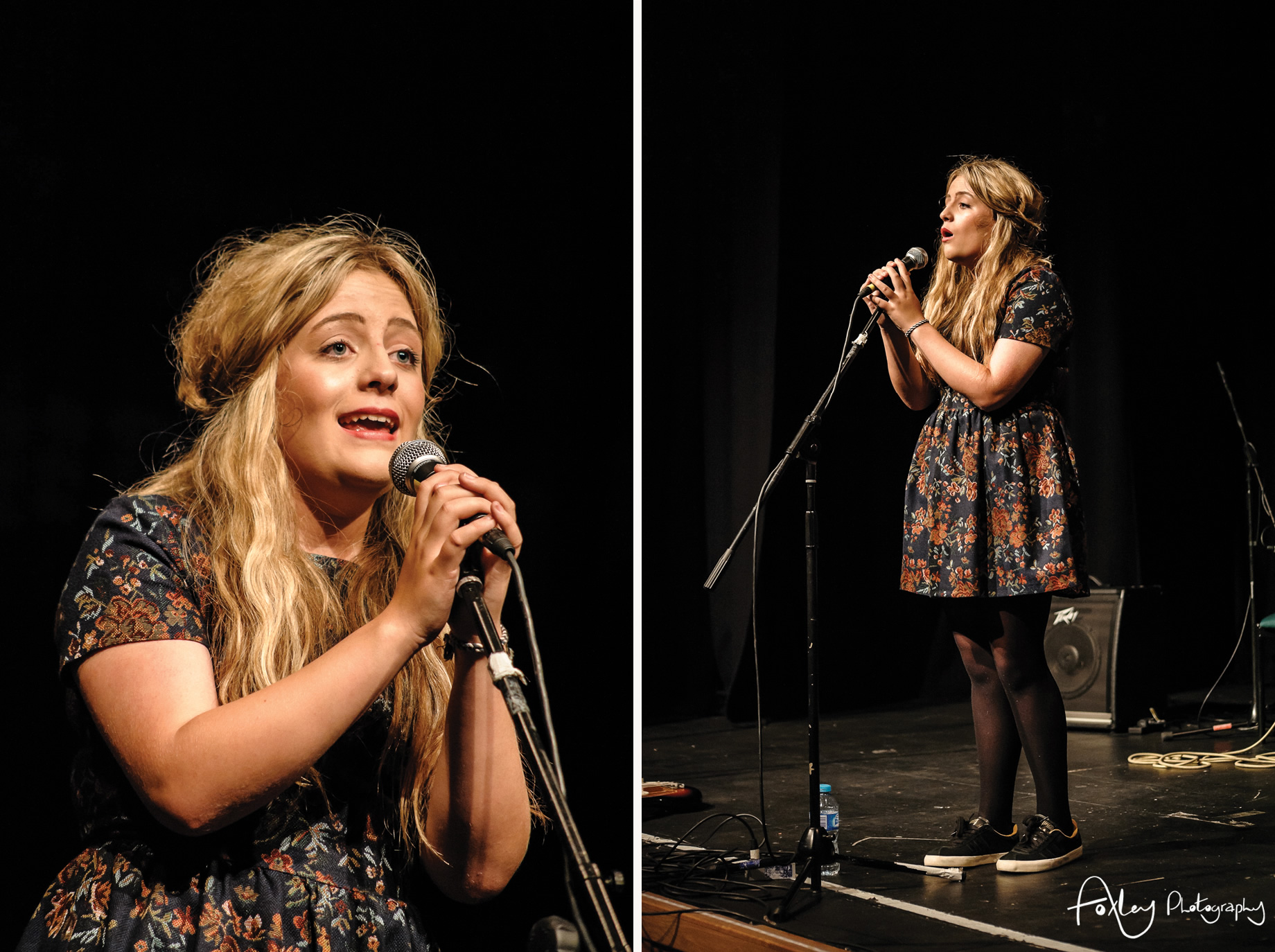 Jessica-Foxley-Stage-Auditions-2013-018