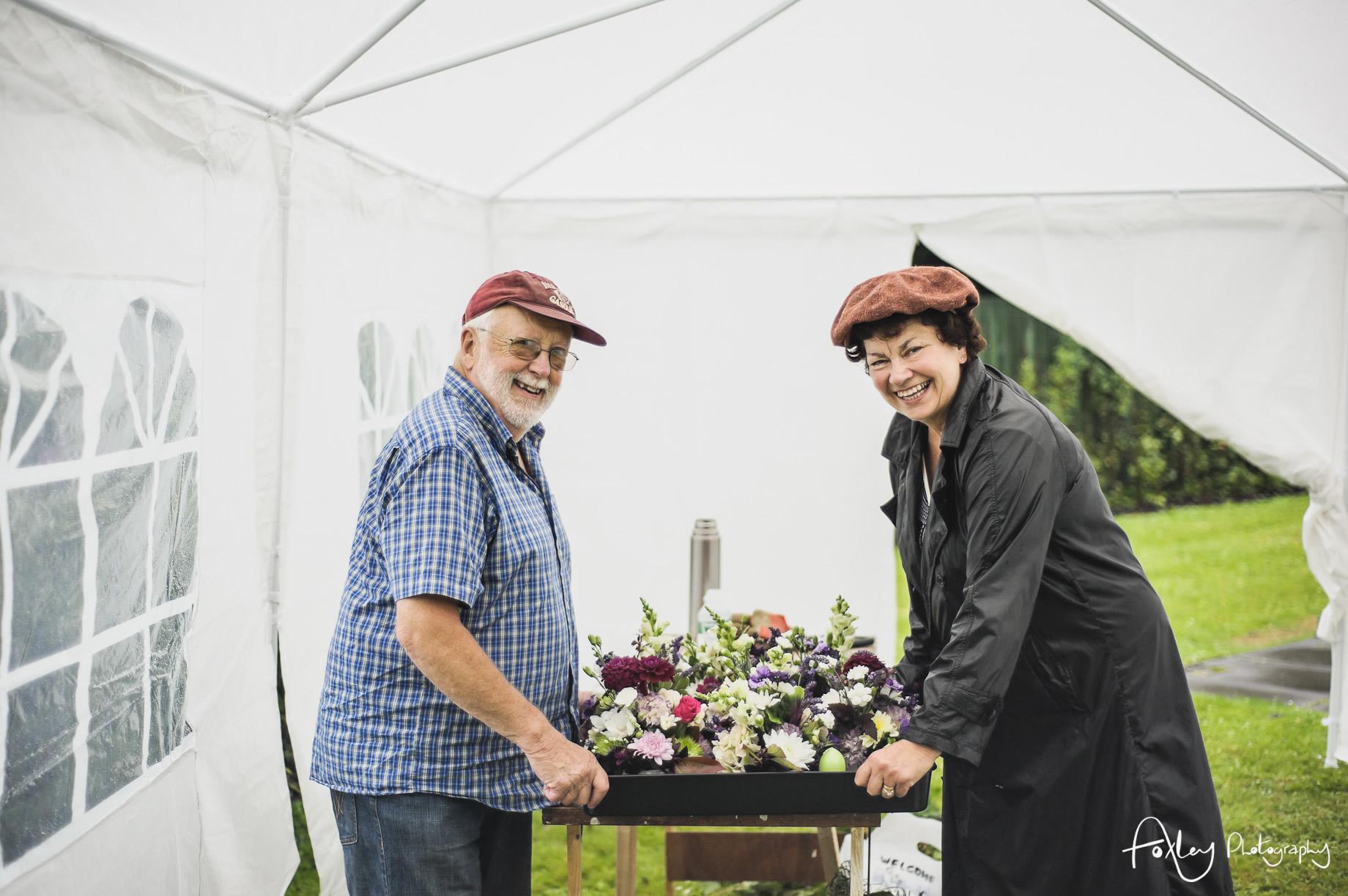 Alys-And-Davids-Wedding-Loch-Lomond-003