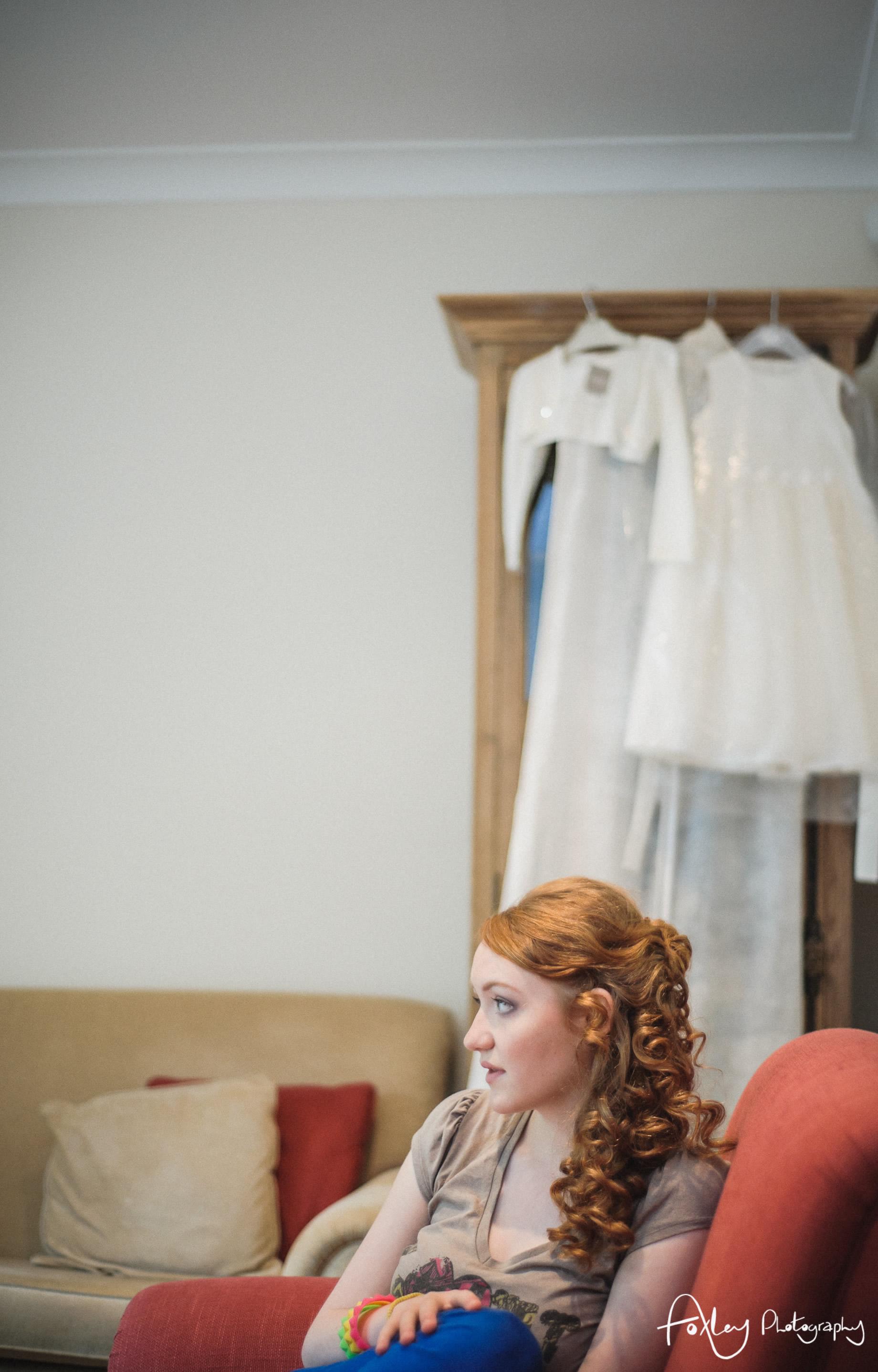 Alys-And-Davids-Wedding-Loch-Lomond-005