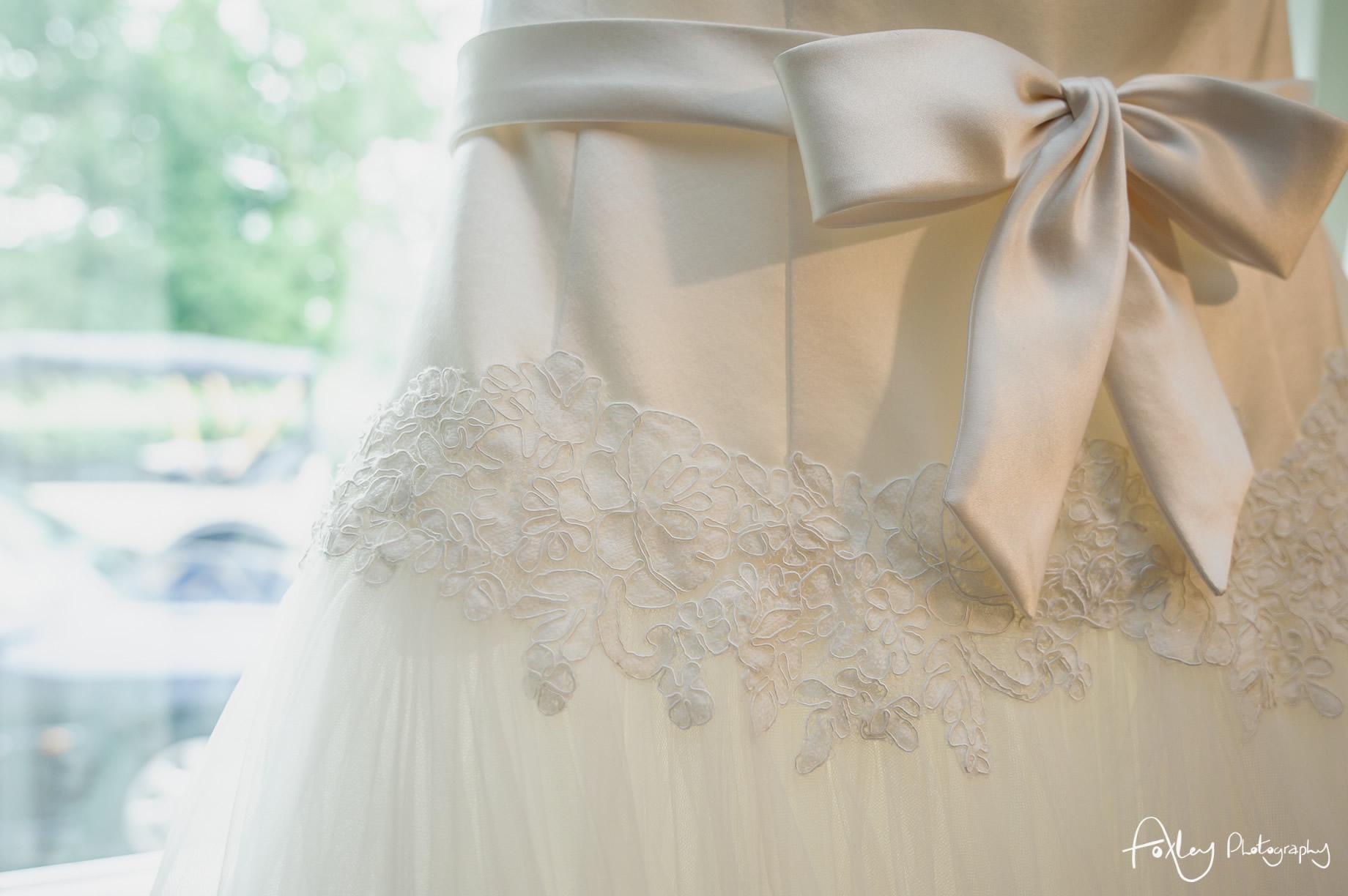 Alys-And-Davids-Wedding-Loch-Lomond-013