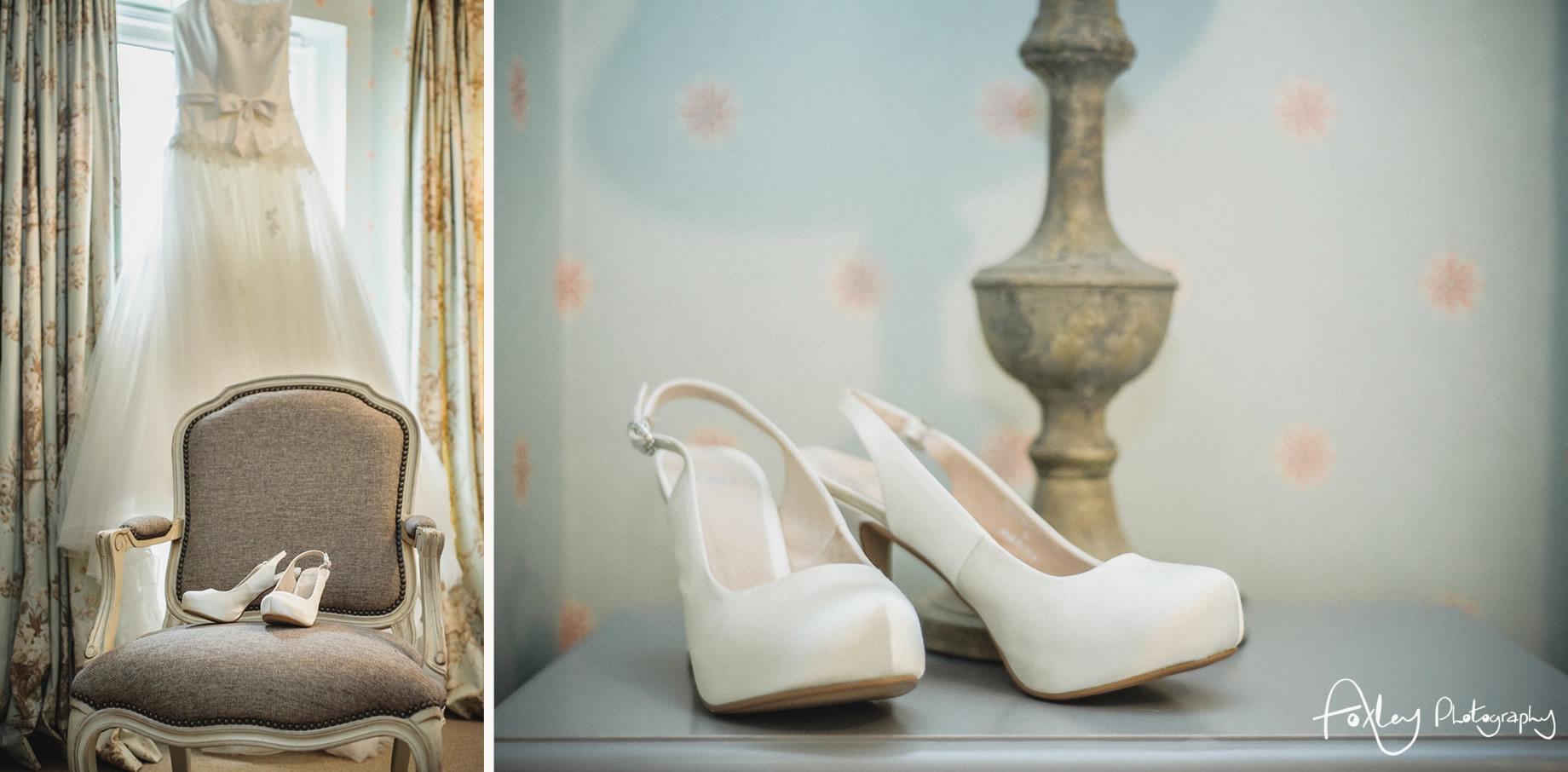 Alys-And-Davids-Wedding-Loch-Lomond-014