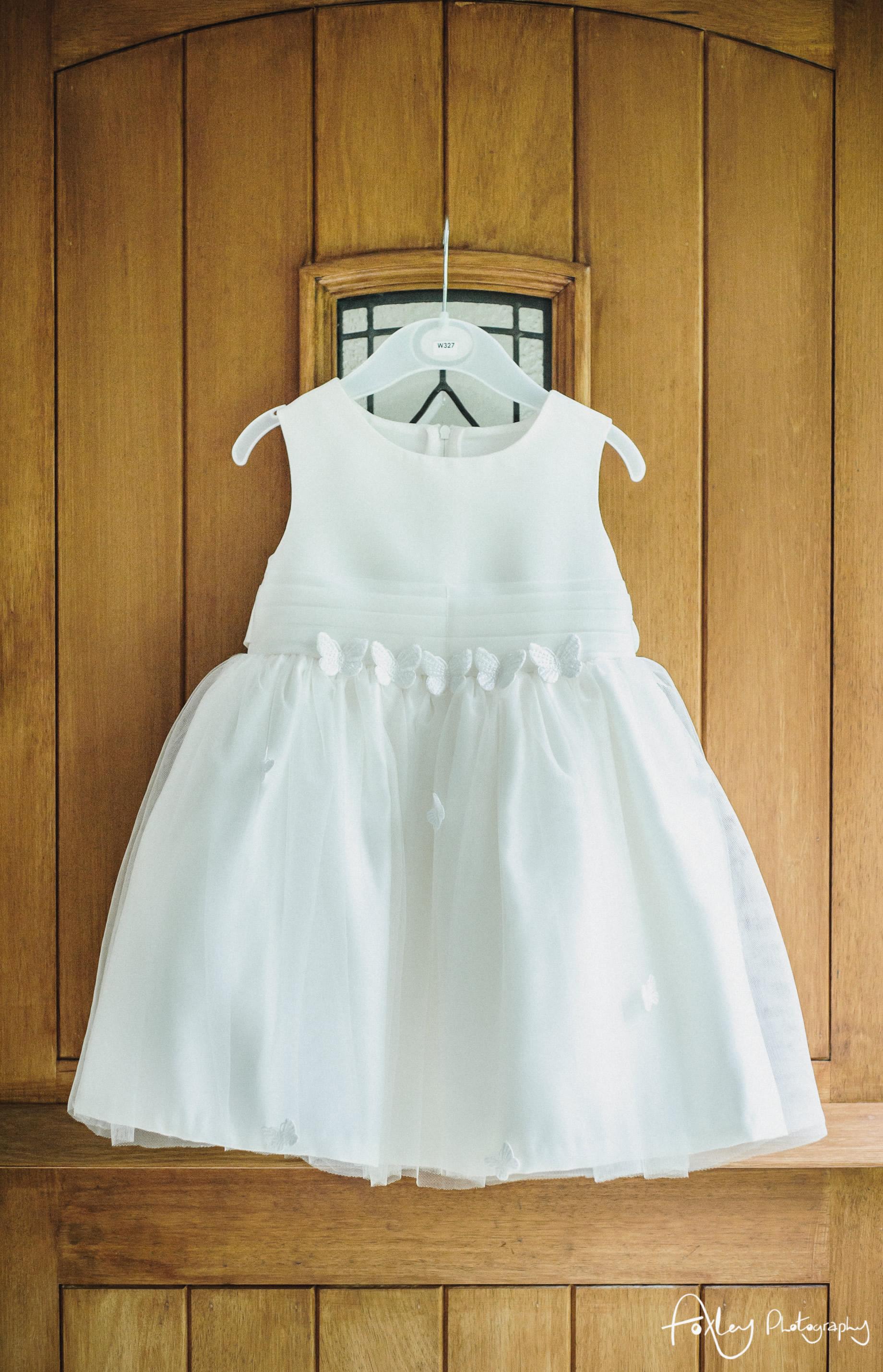 Alys-And-Davids-Wedding-Loch-Lomond-016