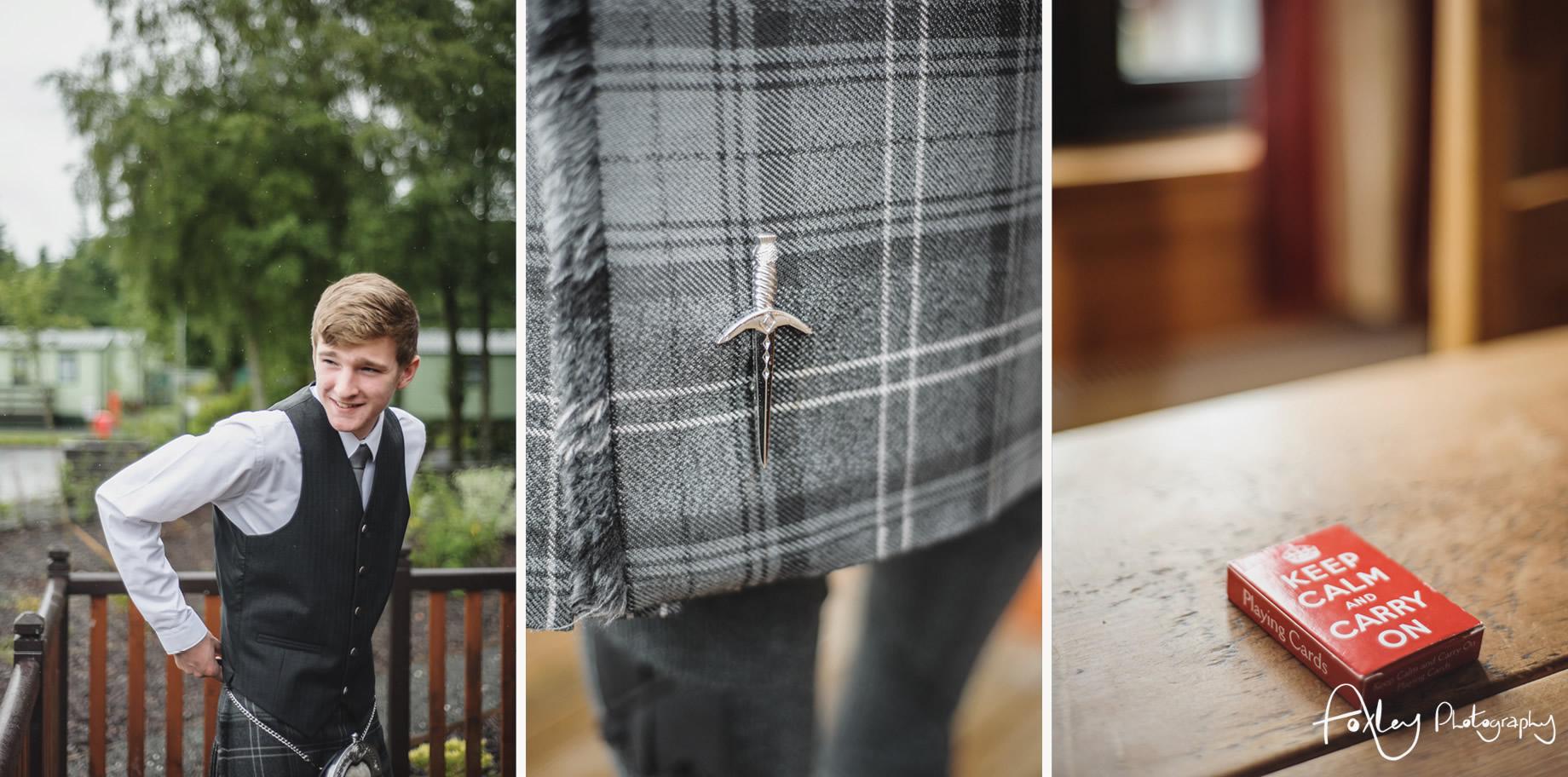 Alys-And-Davids-Wedding-Loch-Lomond-019
