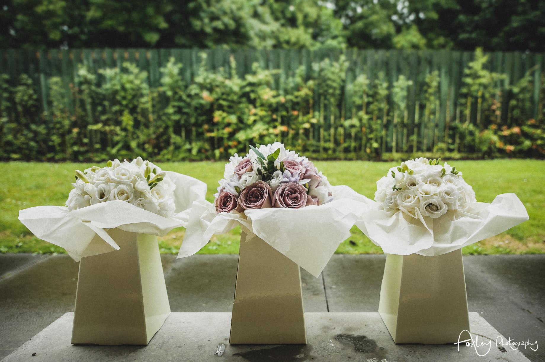 Alys-And-Davids-Wedding-Loch-Lomond-021