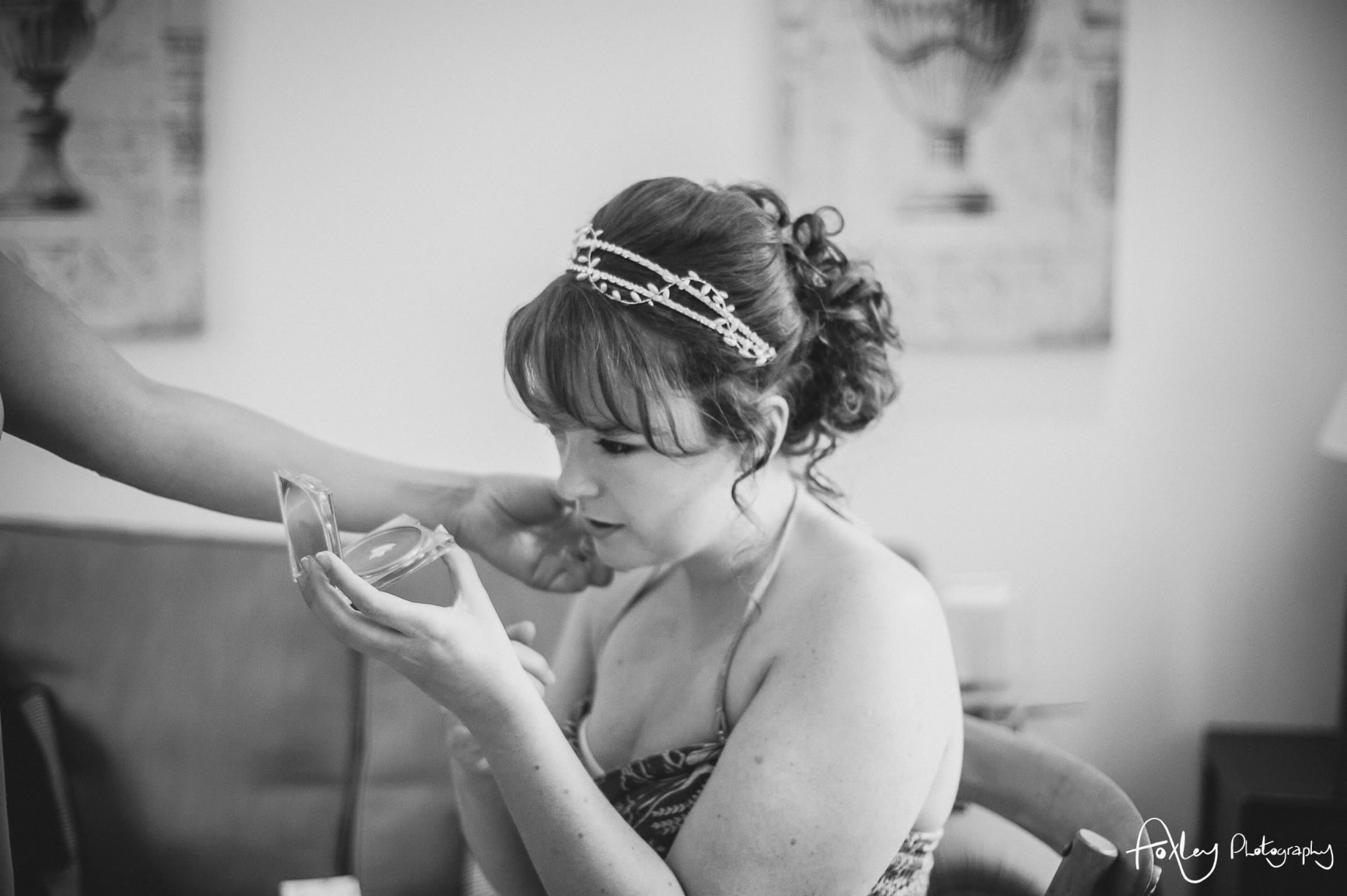 Alys-And-Davids-Wedding-Loch-Lomond-023