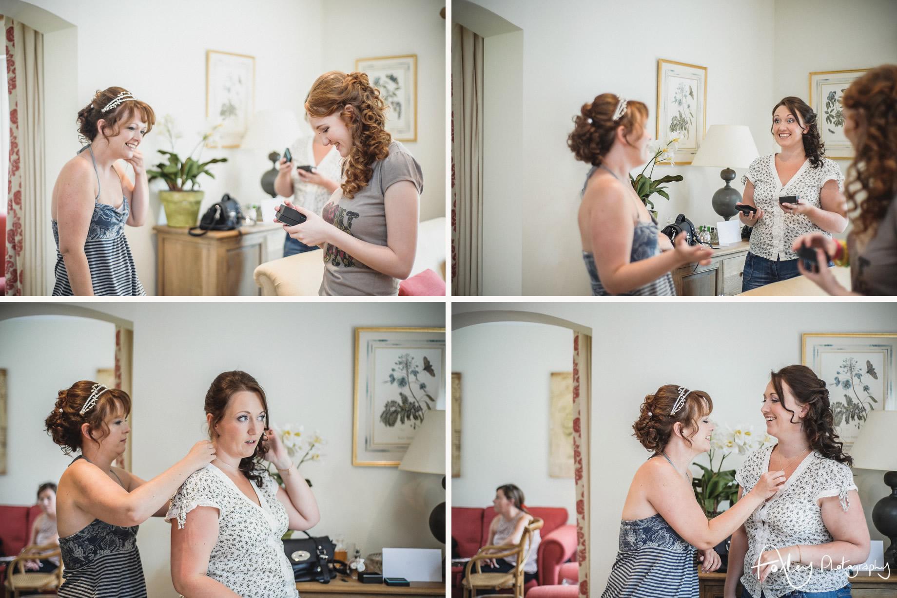 Alys-And-Davids-Wedding-Loch-Lomond-030