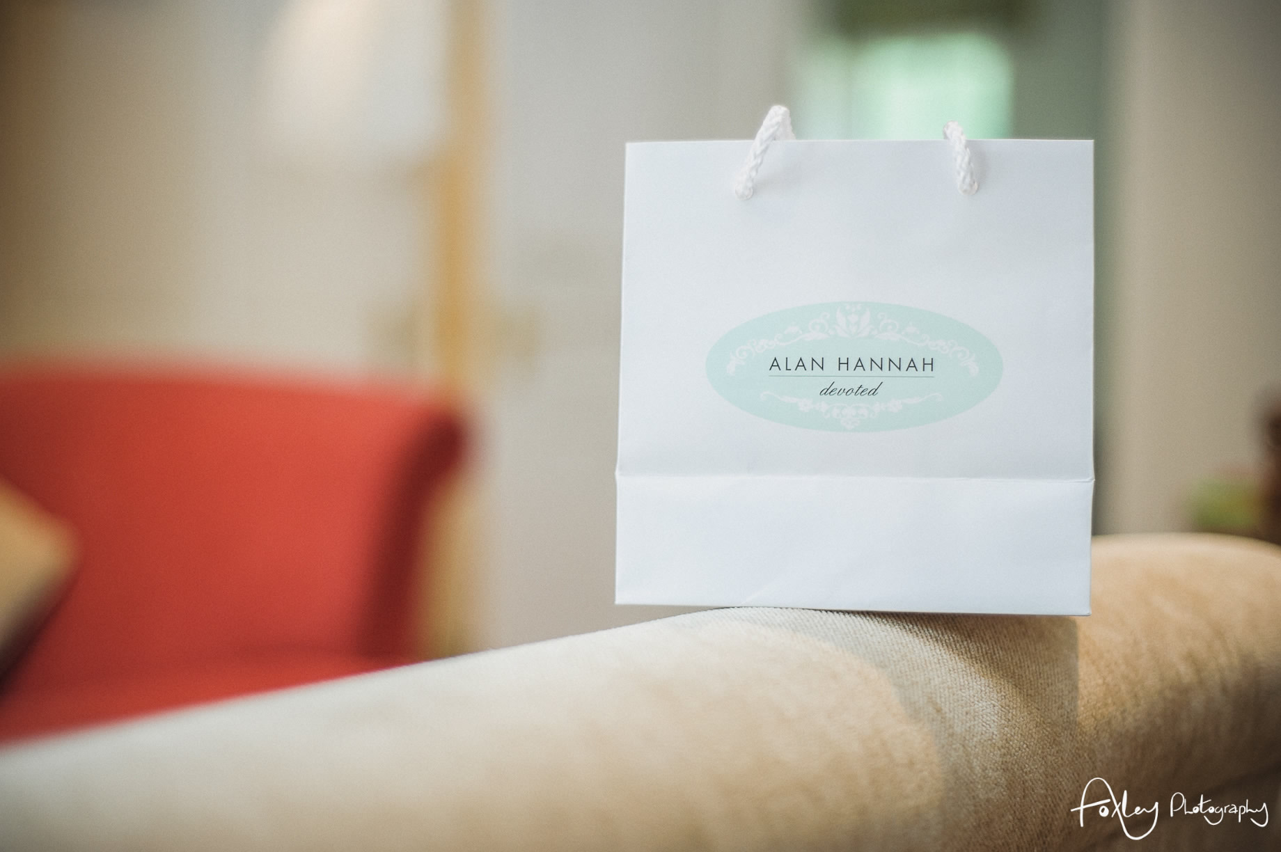 Alys-And-Davids-Wedding-Loch-Lomond-034