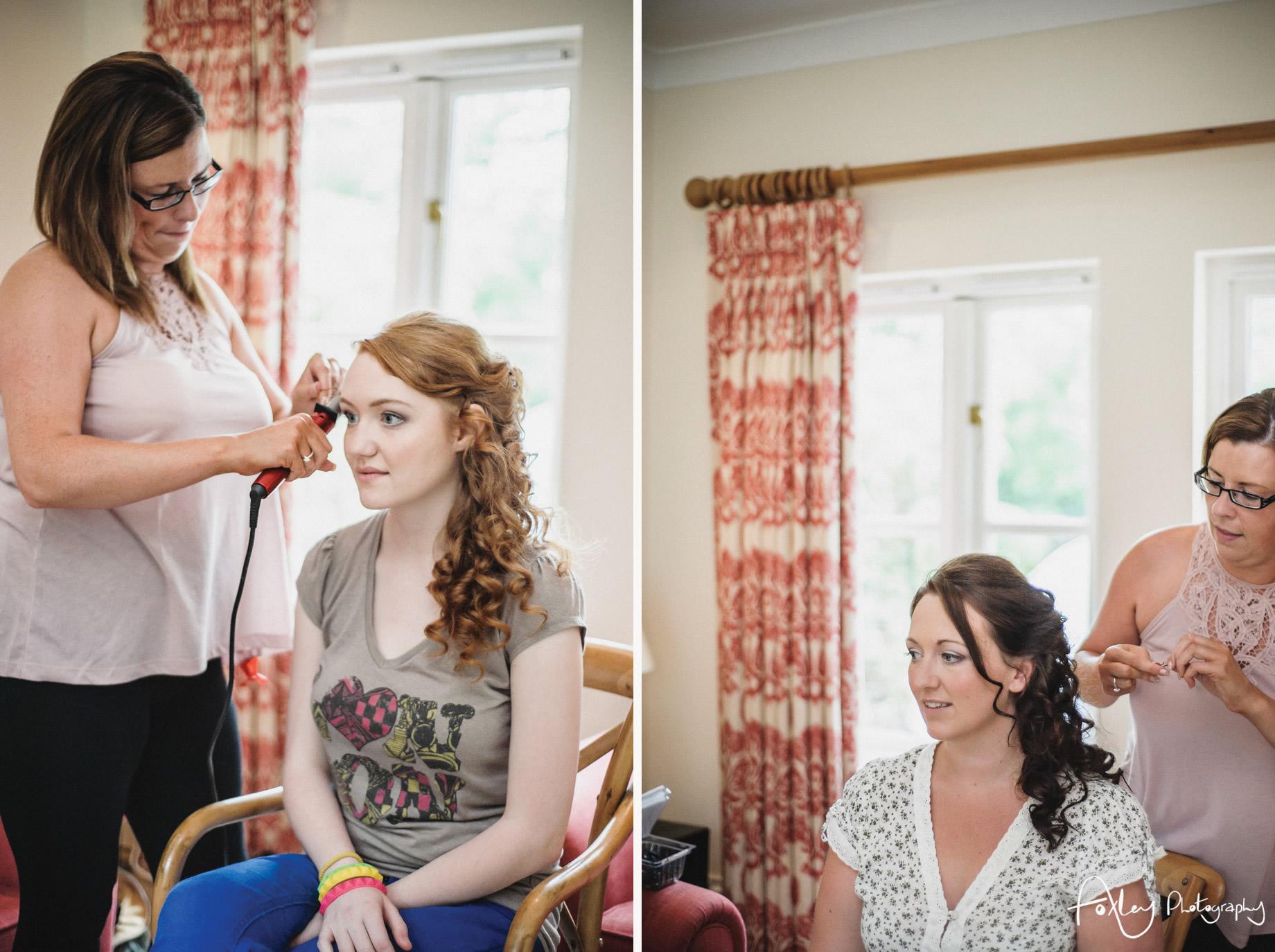 Alys-And-Davids-Wedding-Loch-Lomond-035