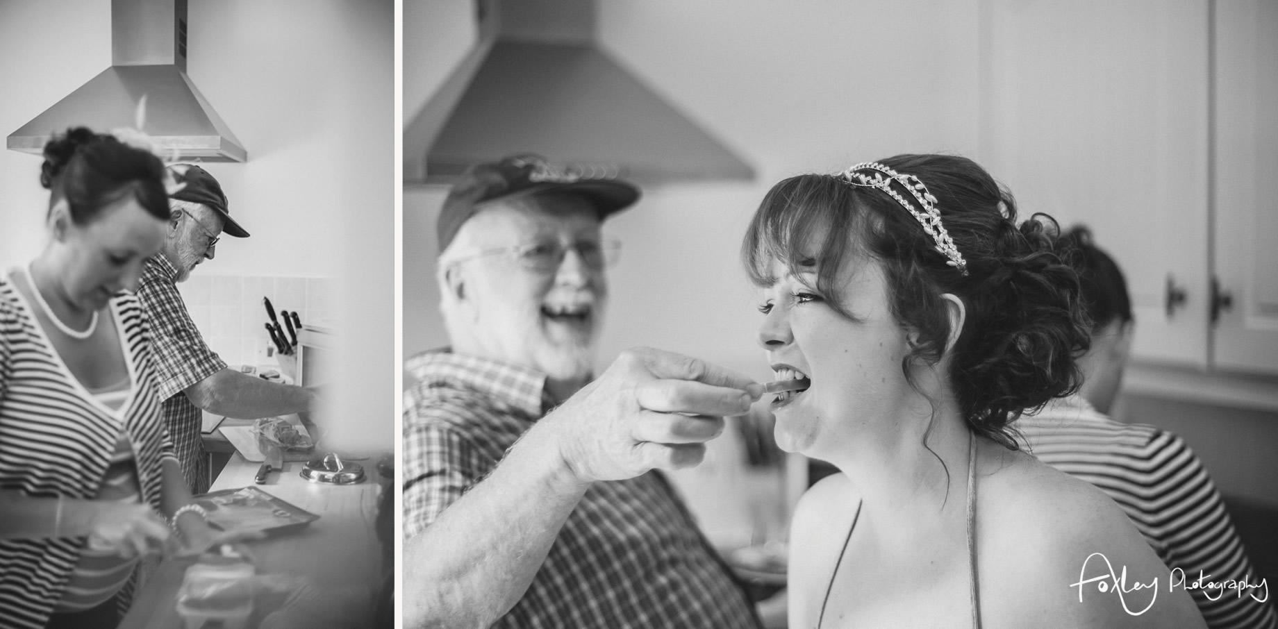 Alys-And-Davids-Wedding-Loch-Lomond-036