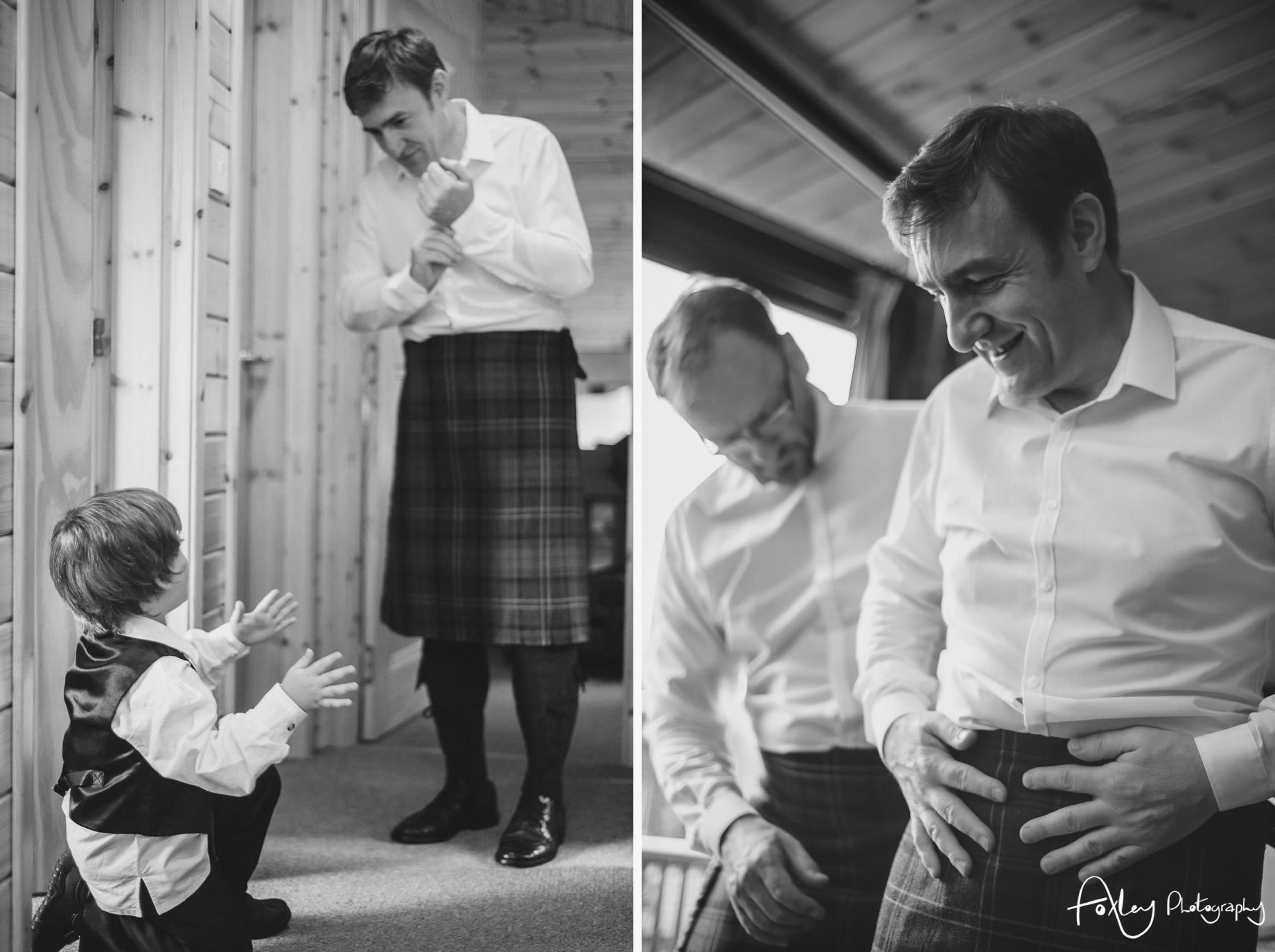 Alys-And-Davids-Wedding-Loch-Lomond-039