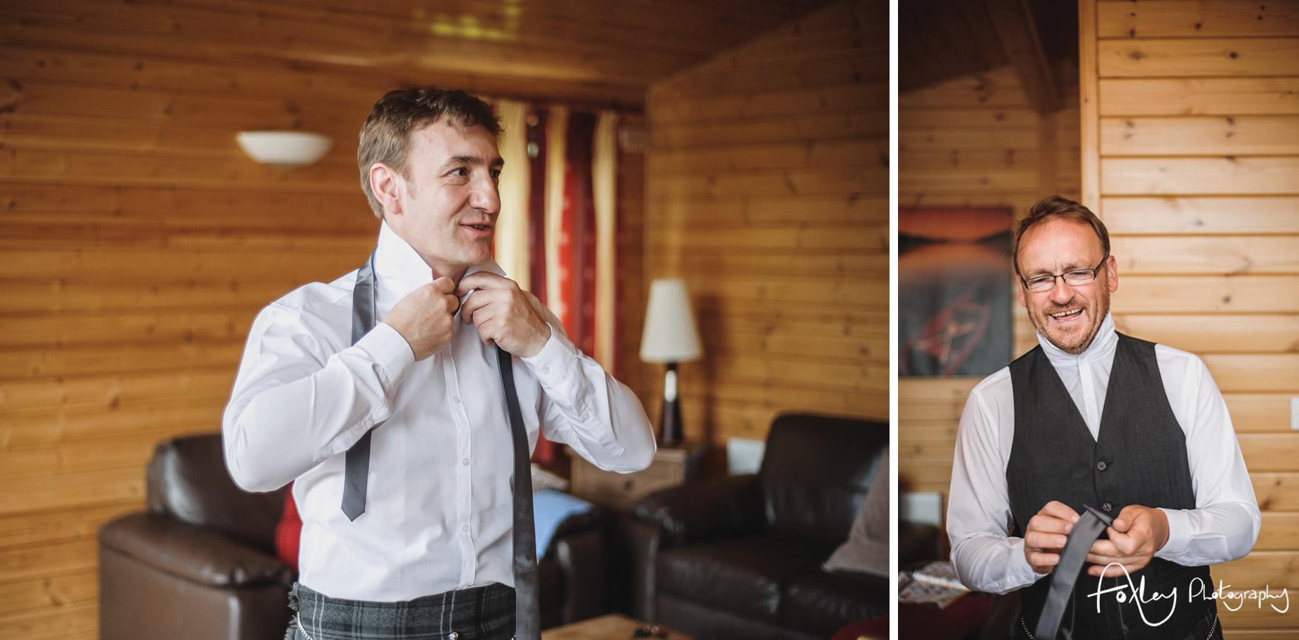 Alys-And-Davids-Wedding-Loch-Lomond-048