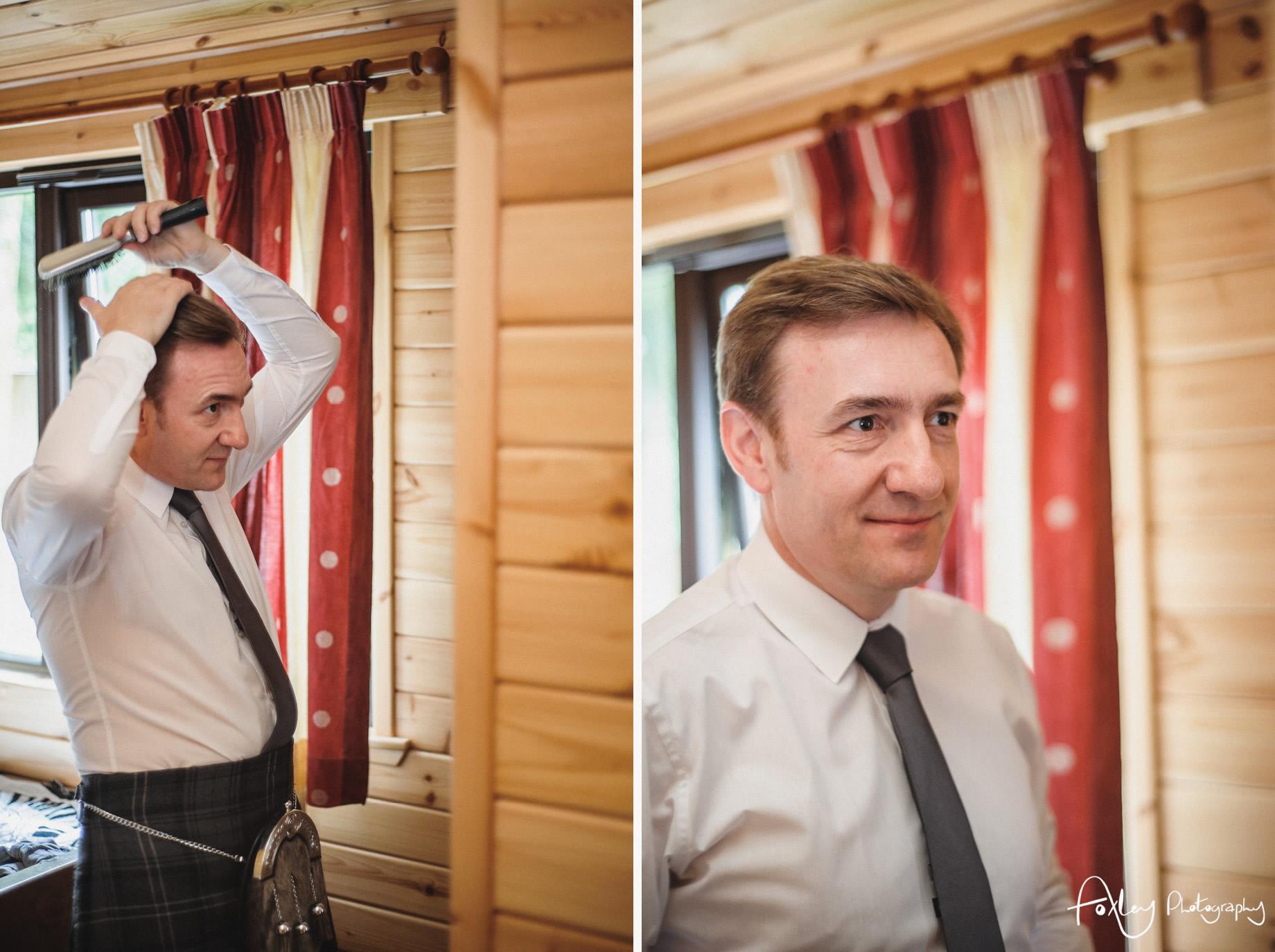 Alys-And-Davids-Wedding-Loch-Lomond-050