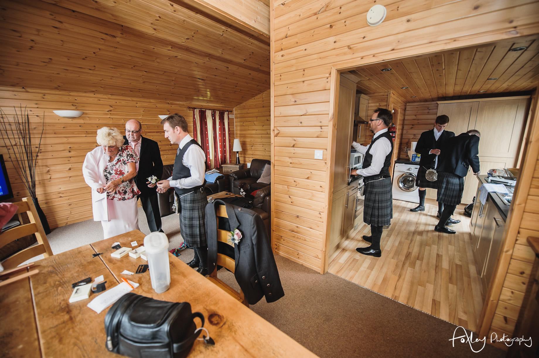 Alys-And-Davids-Wedding-Loch-Lomond-051