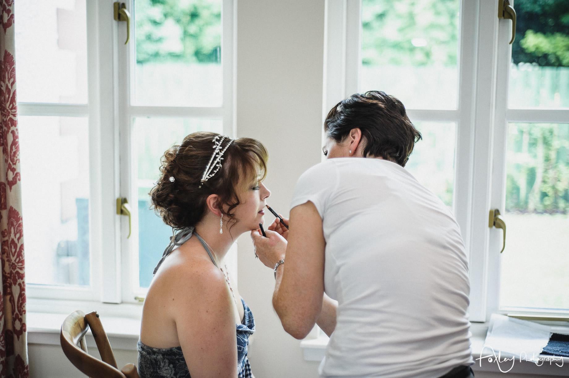 Alys-And-Davids-Wedding-Loch-Lomond-054