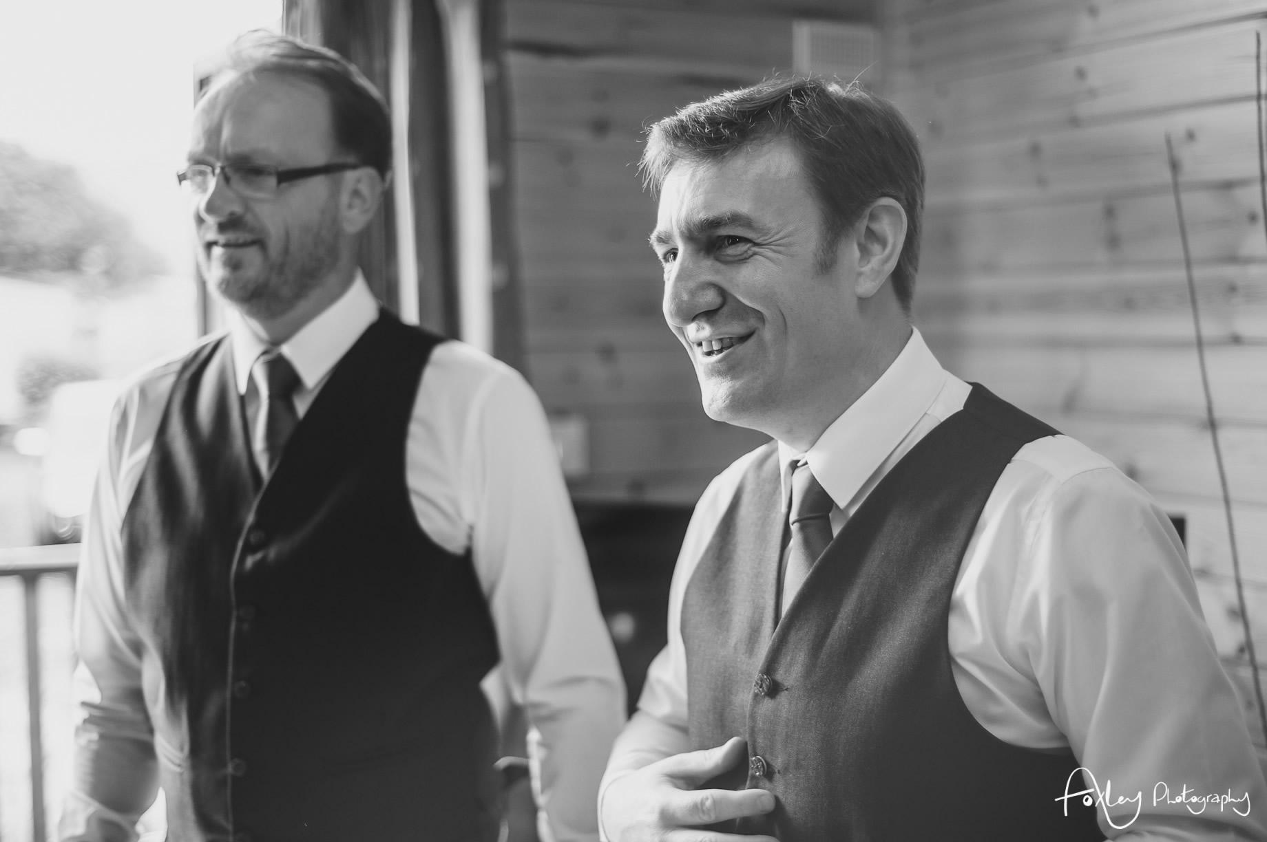 Alys-And-Davids-Wedding-Loch-Lomond-062