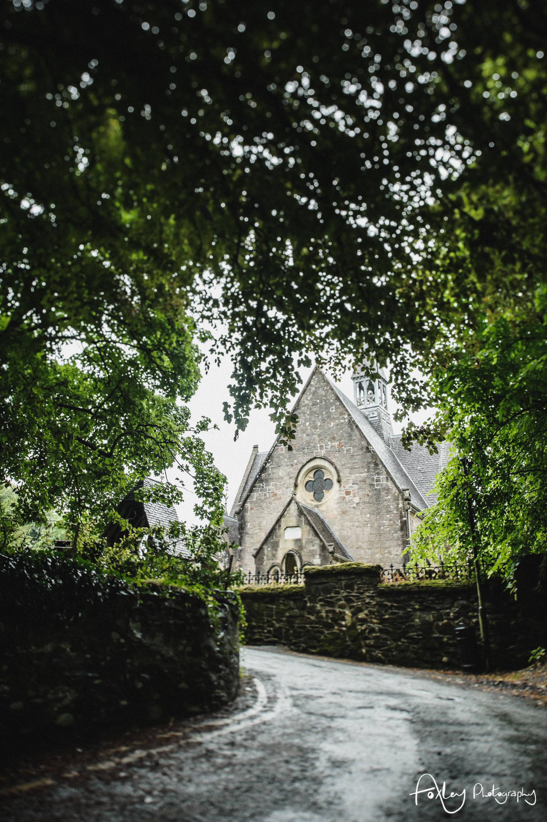 Alys-And-Davids-Wedding-Loch-Lomond-067