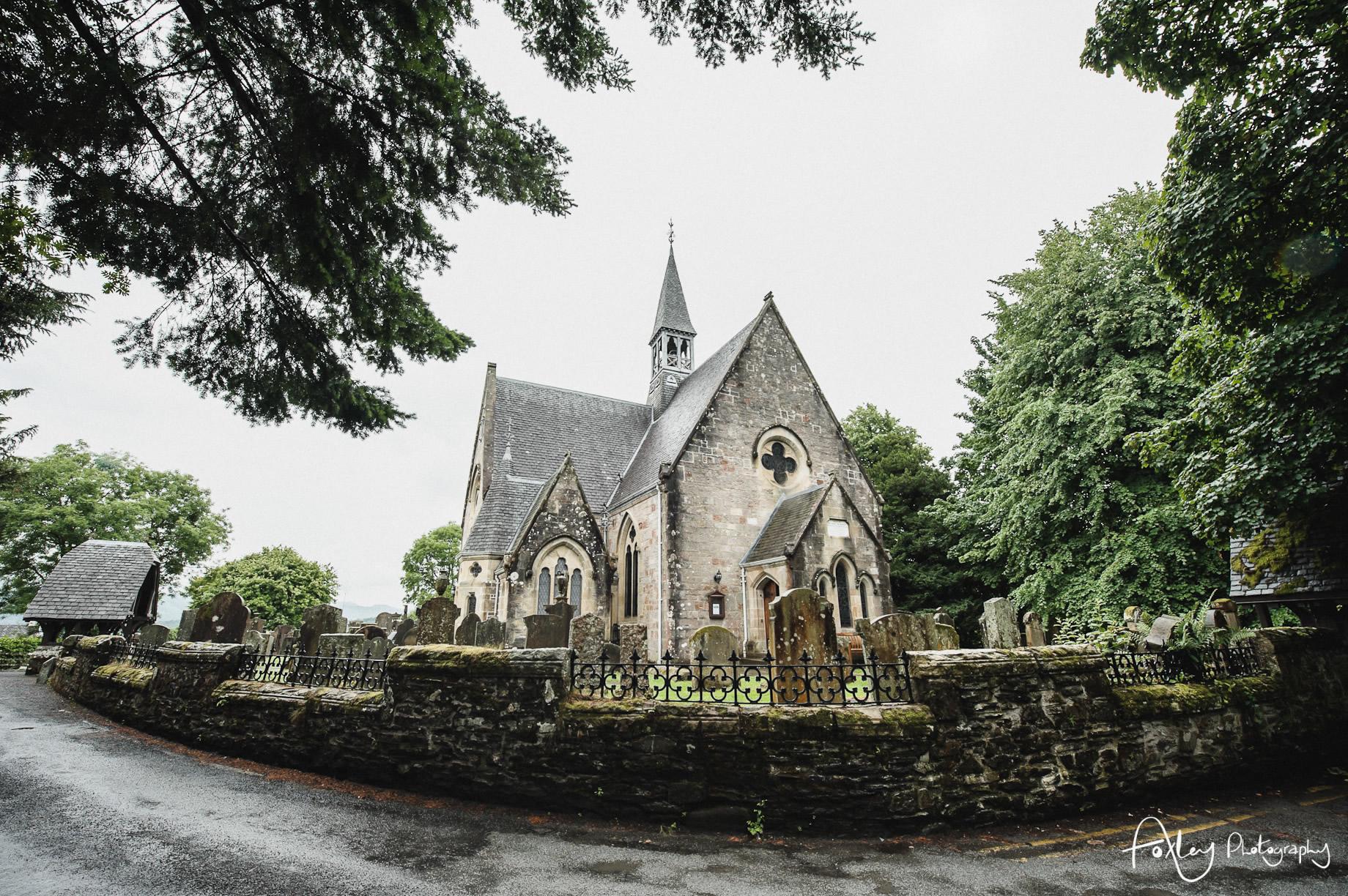 Alys-And-Davids-Wedding-Loch-Lomond-068