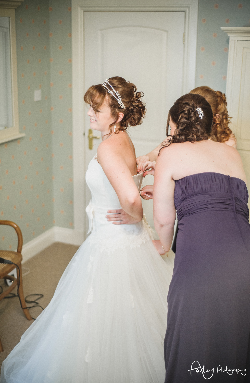 Alys-And-Davids-Wedding-Loch-Lomond-072