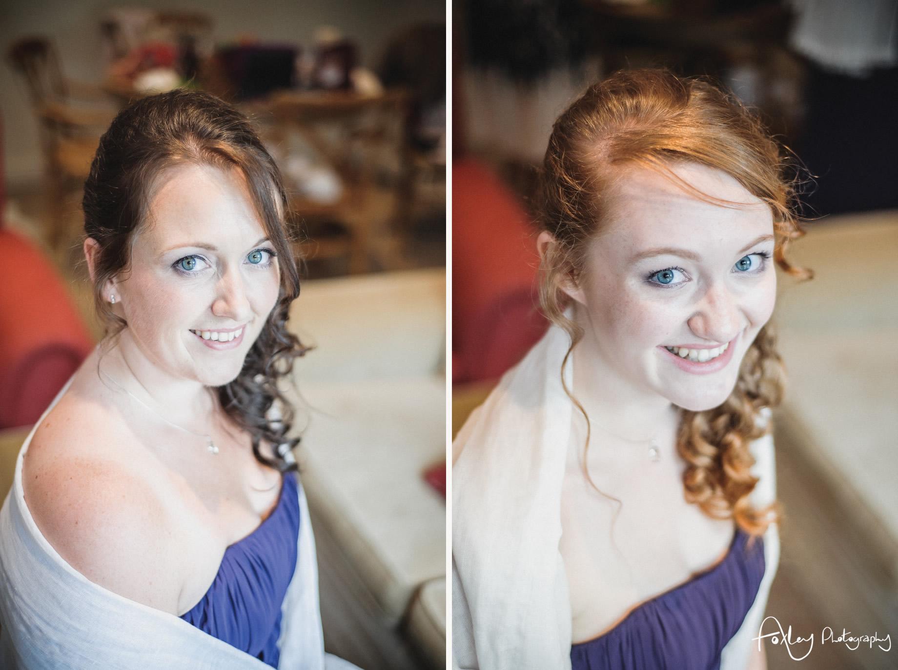 Alys-And-Davids-Wedding-Loch-Lomond-073