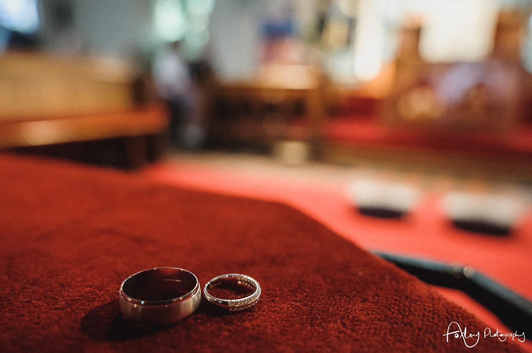 Alys-And-Davids-Wedding-Loch-Lomond-075