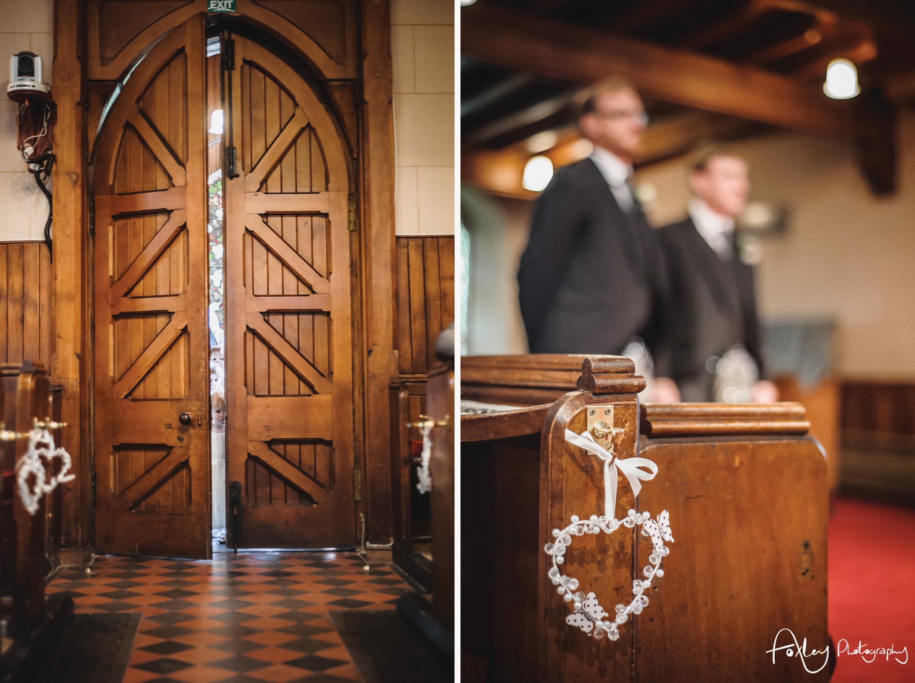 Alys-And-Davids-Wedding-Loch-Lomond-076