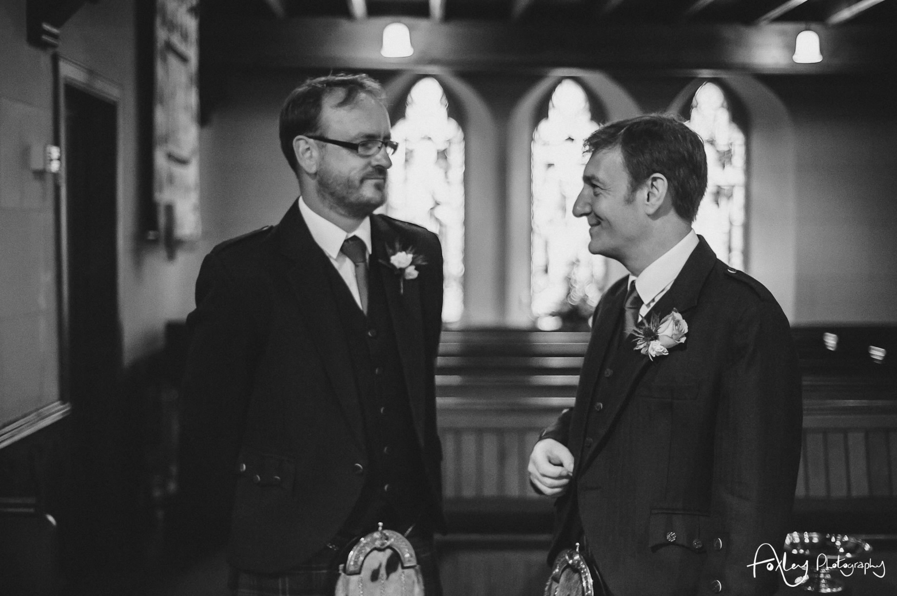 Alys-And-Davids-Wedding-Loch-Lomond-078