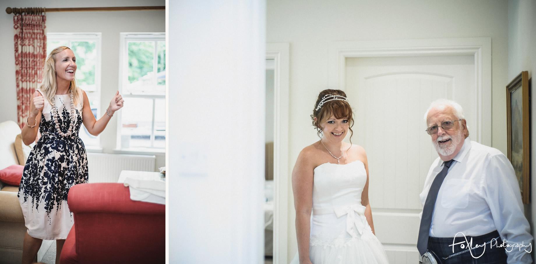 Alys-And-Davids-Wedding-Loch-Lomond-079
