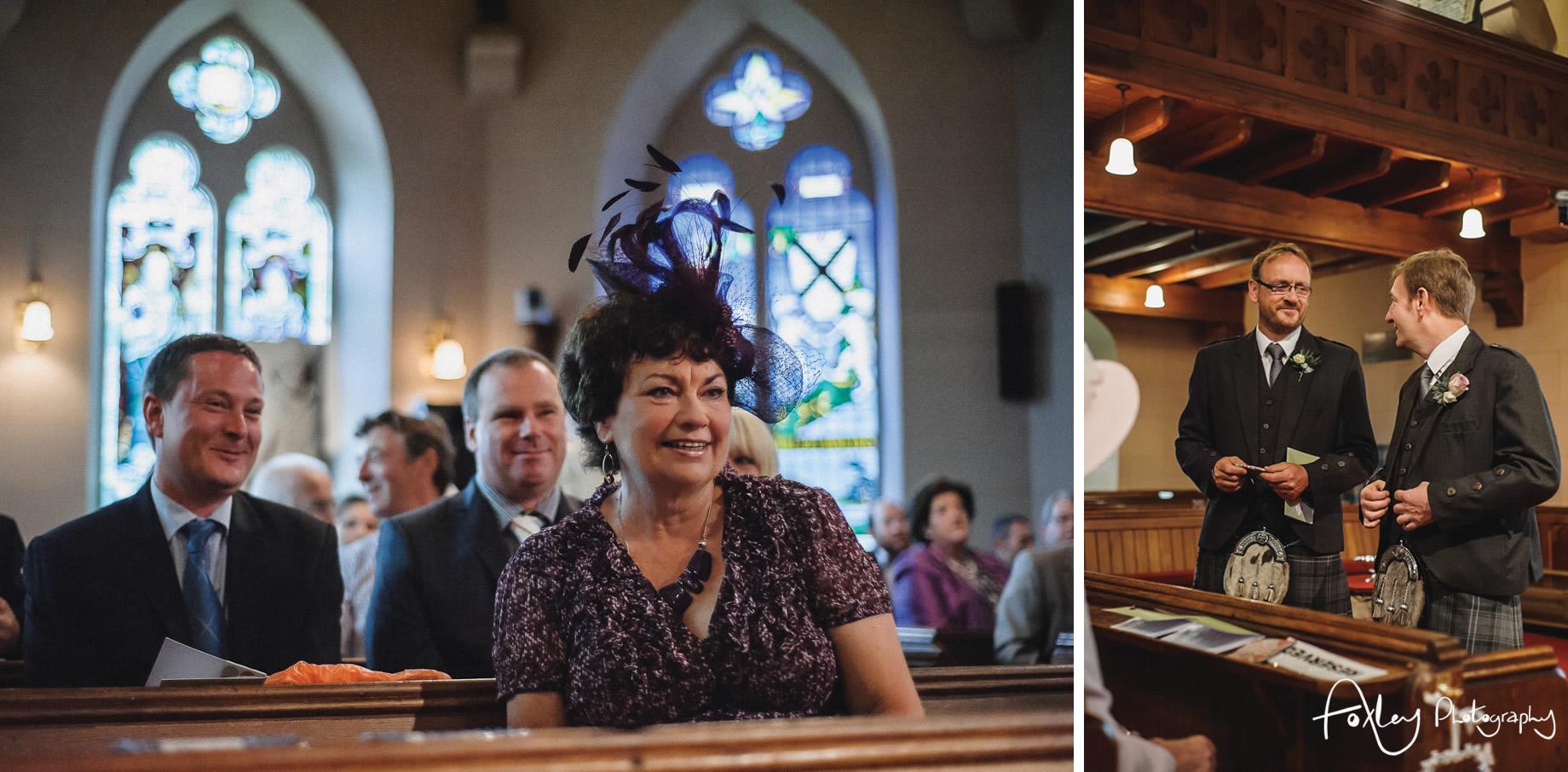 Alys-And-Davids-Wedding-Loch-Lomond-080