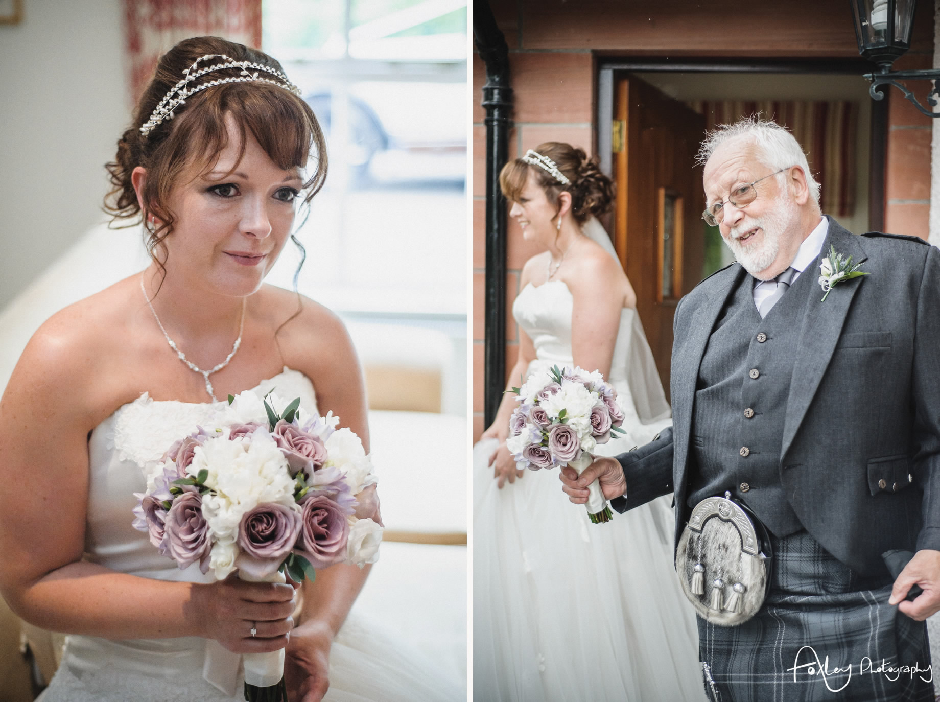 Alys-And-Davids-Wedding-Loch-Lomond-081