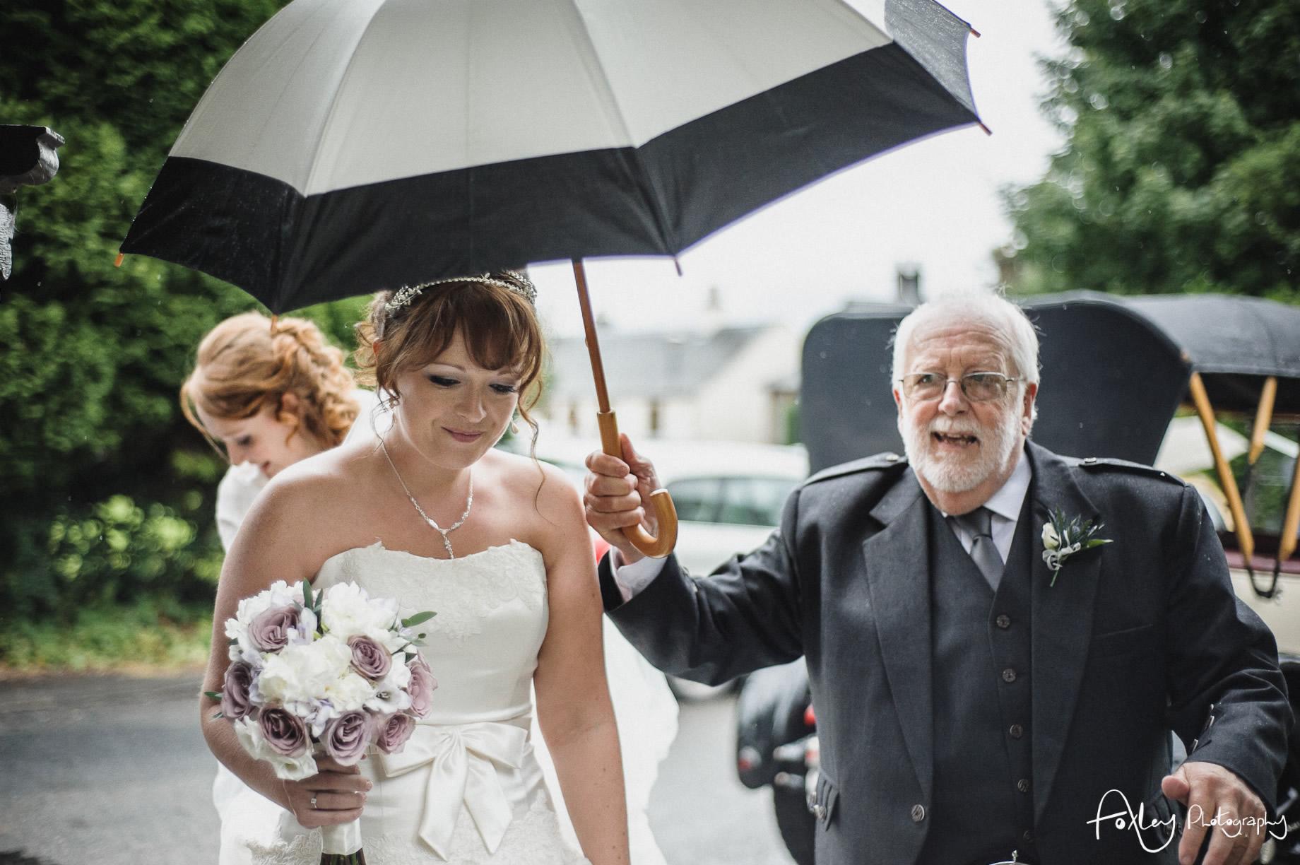 Alys-And-Davids-Wedding-Loch-Lomond-084