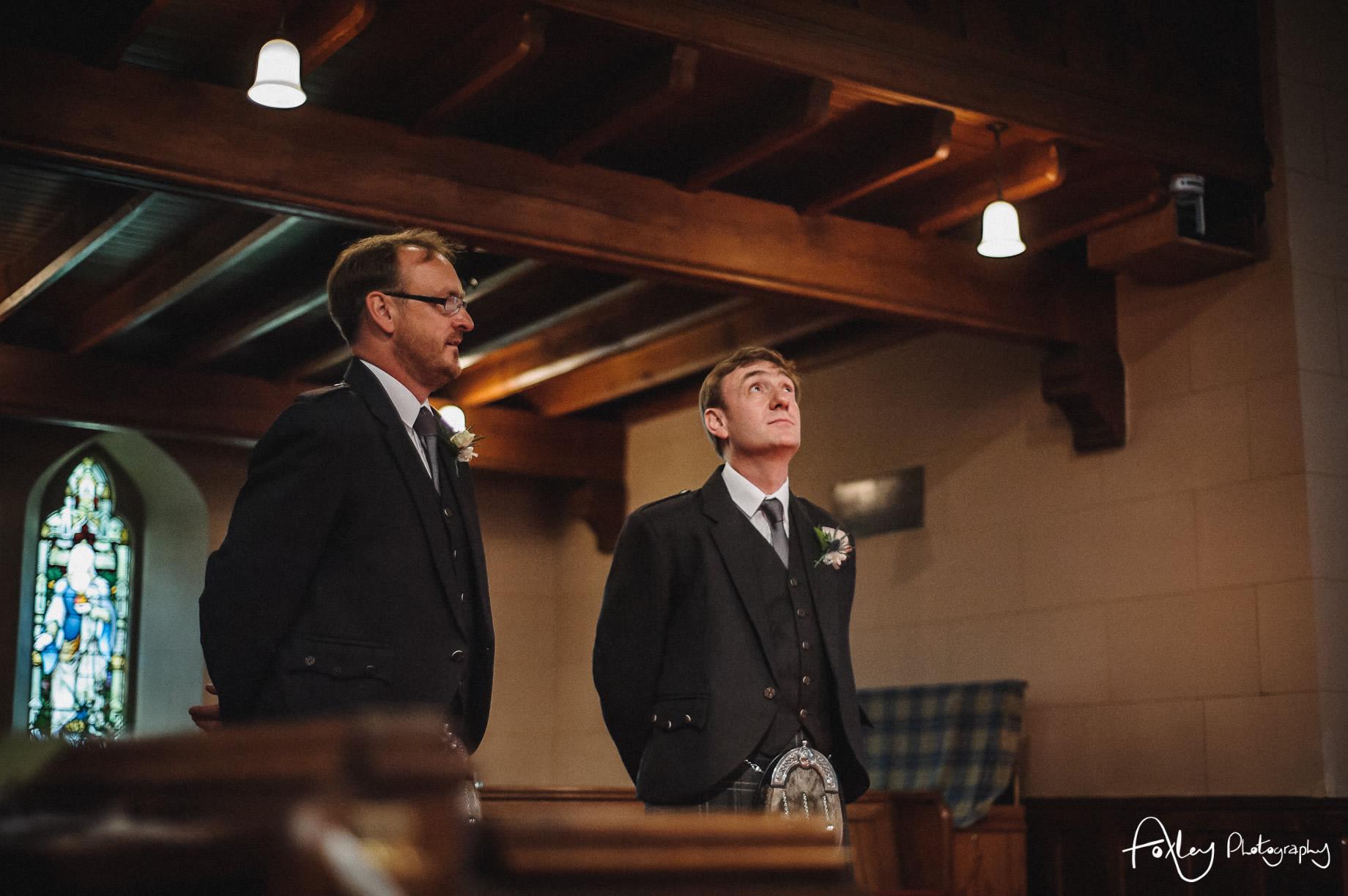 Alys-And-Davids-Wedding-Loch-Lomond-085