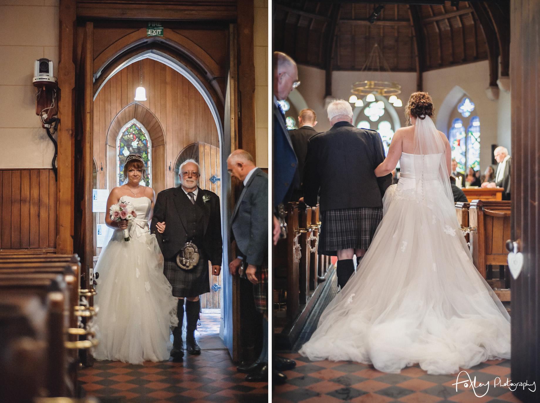 Alys-And-Davids-Wedding-Loch-Lomond-086