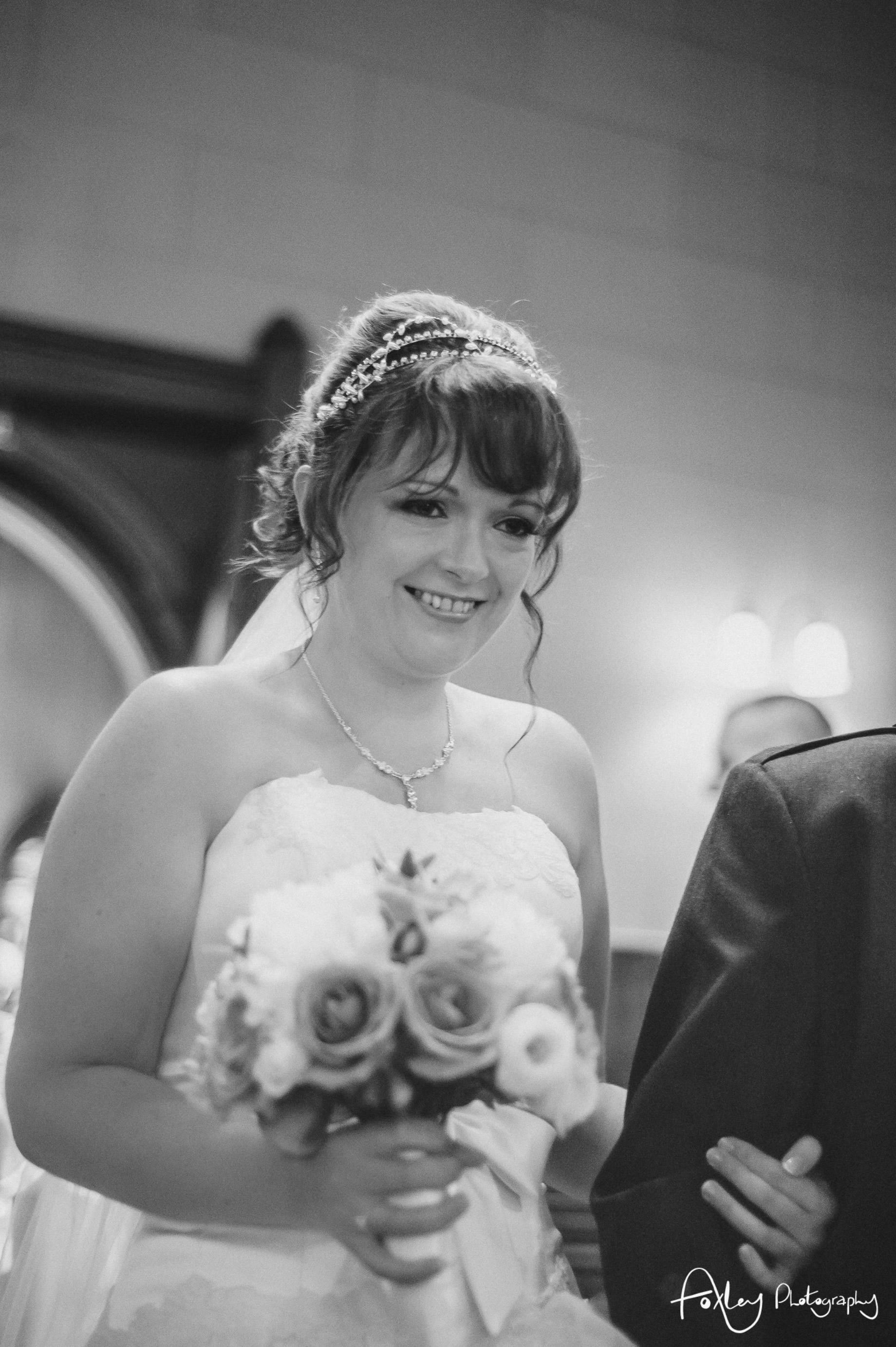 Alys-And-Davids-Wedding-Loch-Lomond-087