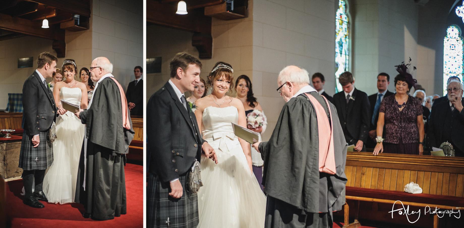 Alys-And-Davids-Wedding-Loch-Lomond-088