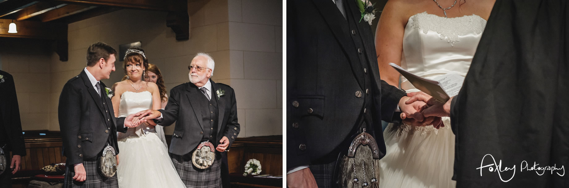 Alys-And-Davids-Wedding-Loch-Lomond-089