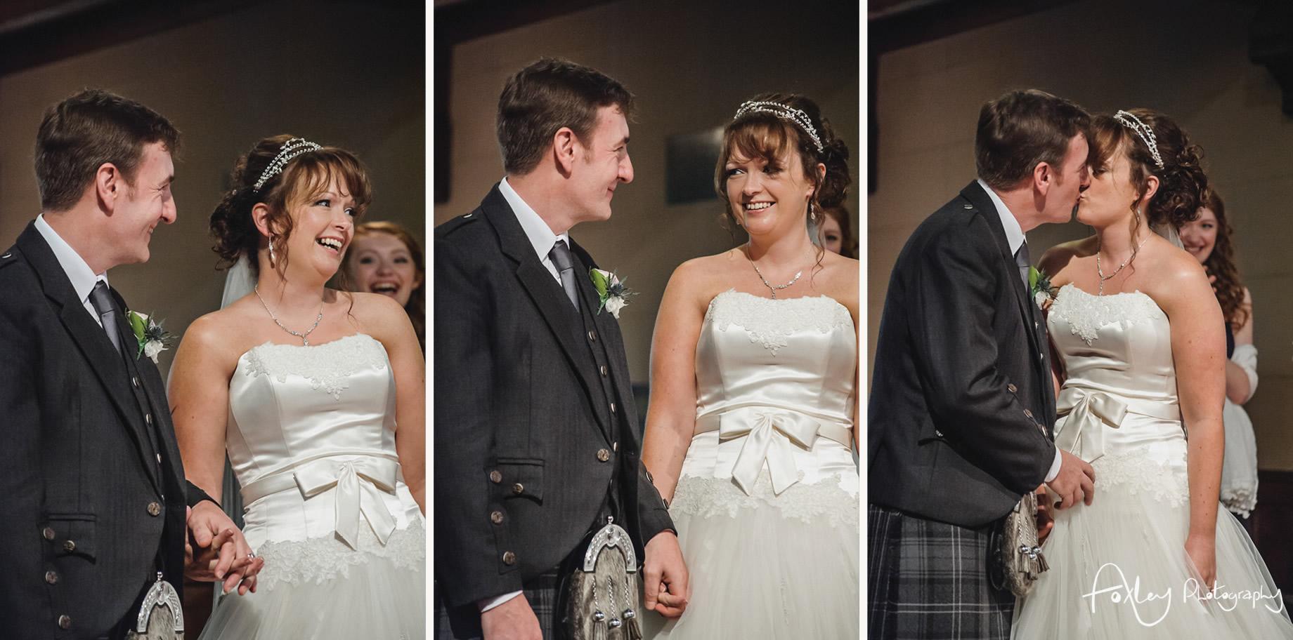 Alys-And-Davids-Wedding-Loch-Lomond-090